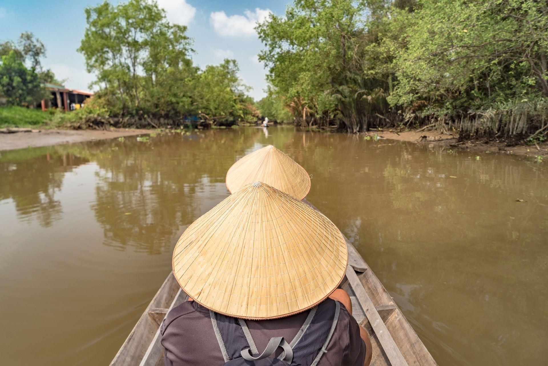Lesvoyageuses-Vietnam-Saigon-Delta-Mekong-Les-Rives--34