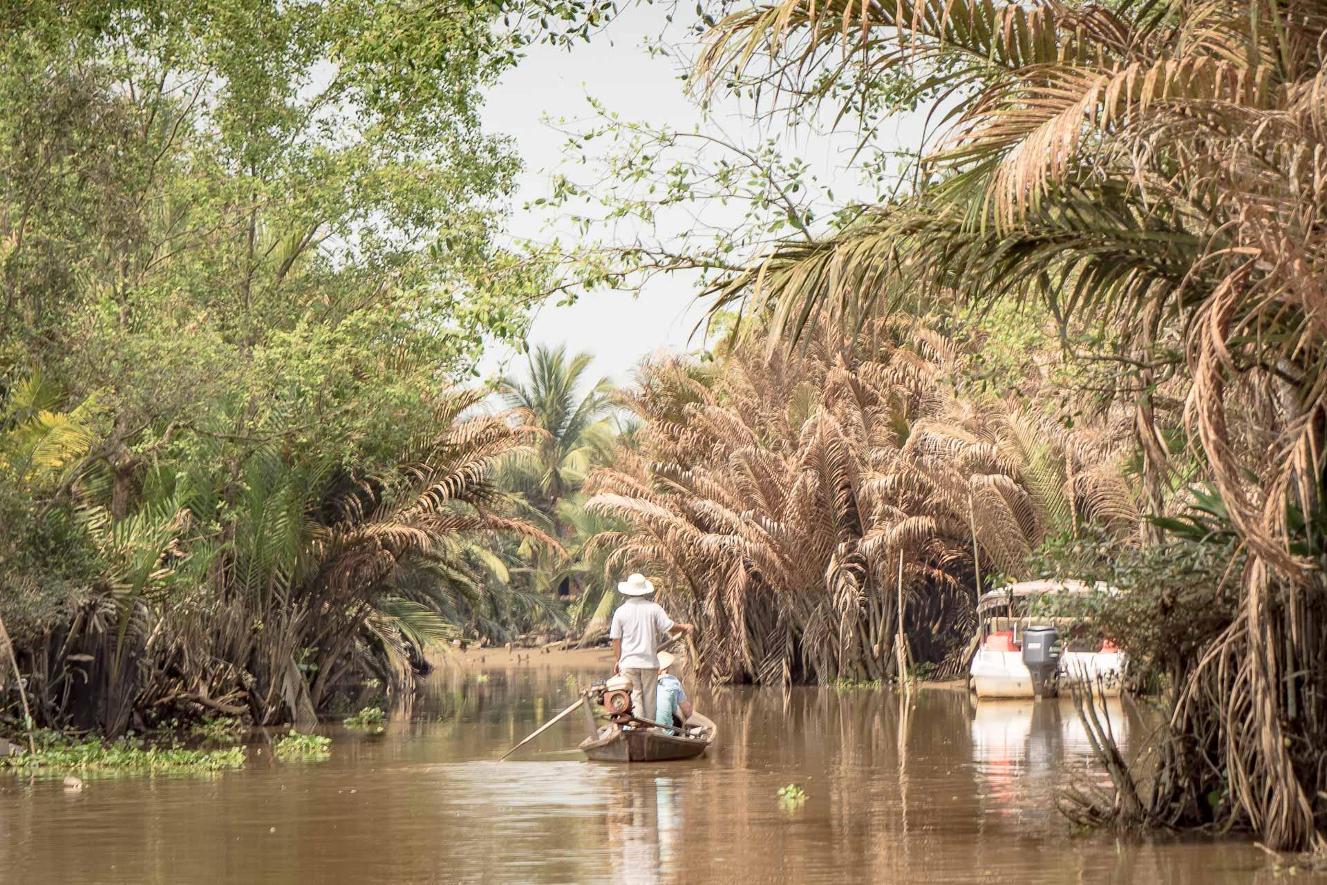 Lesvoyageuses-Vietnam-Saigon-Delta-Mekong-Les-Rives--38