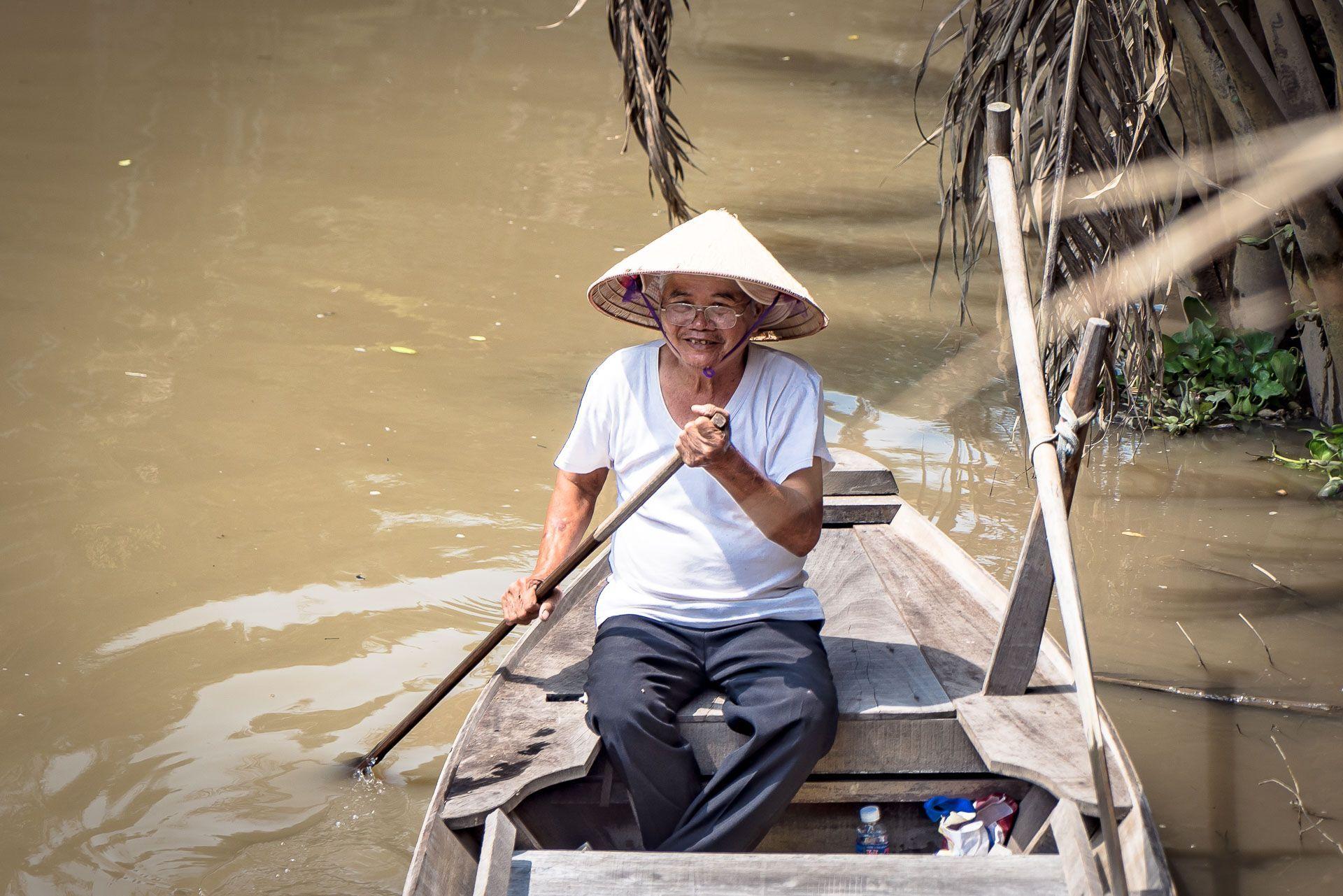 Lesvoyageuses-Vietnam-Saigon-Delta-Mekong-Les-Rives--41