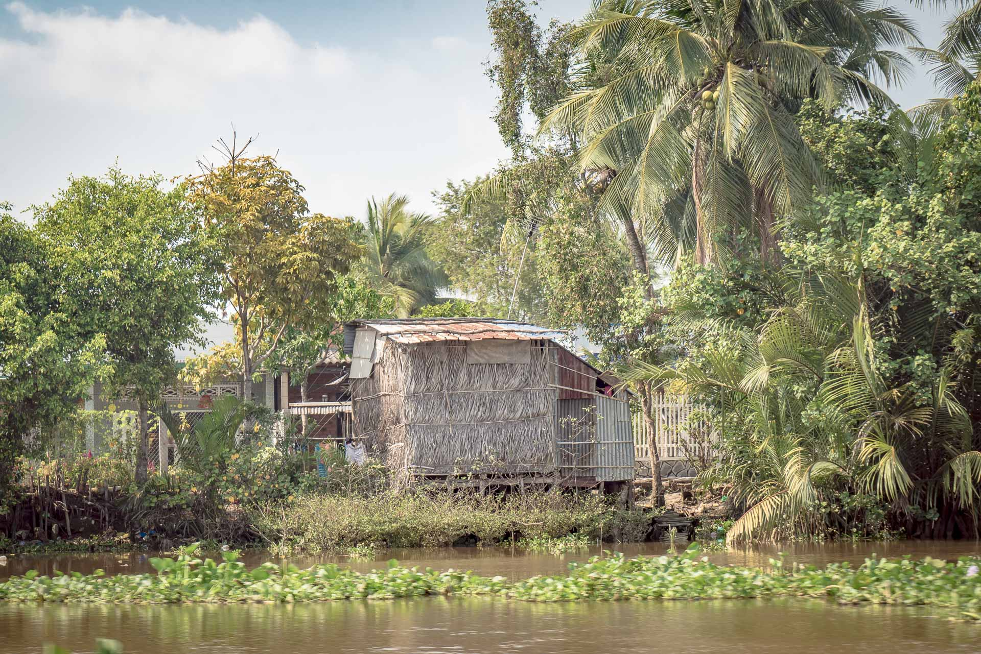 Lesvoyageuses-Vietnam-Saigon-Delta-Mekong-Les-Rives--47