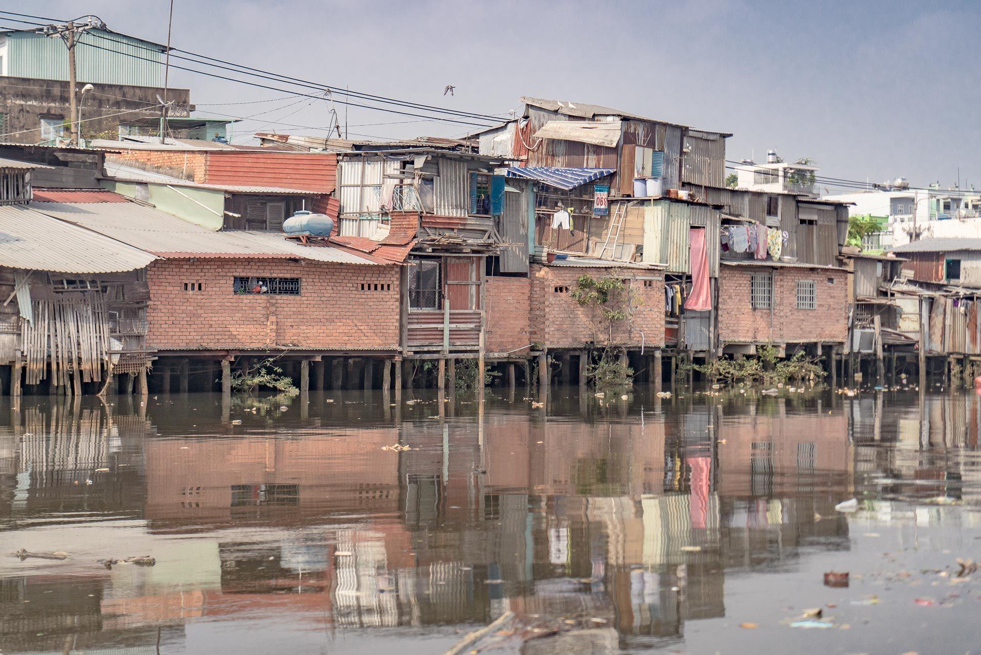 Lesvoyageuses-Vietnam-Saigon-Delta-Mekong-Les-Rives--51