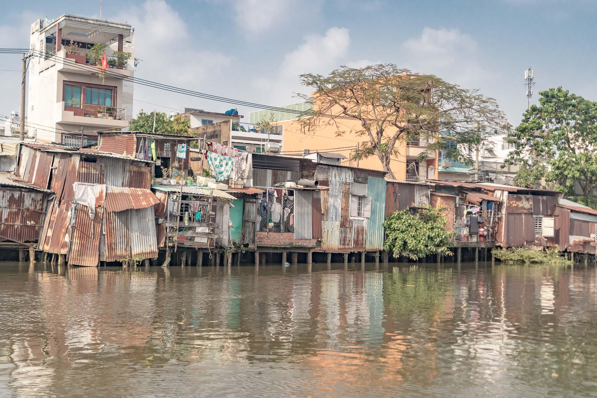 Lesvoyageuses-Vietnam-Saigon-Delta-Mekong-Les-Rives--52