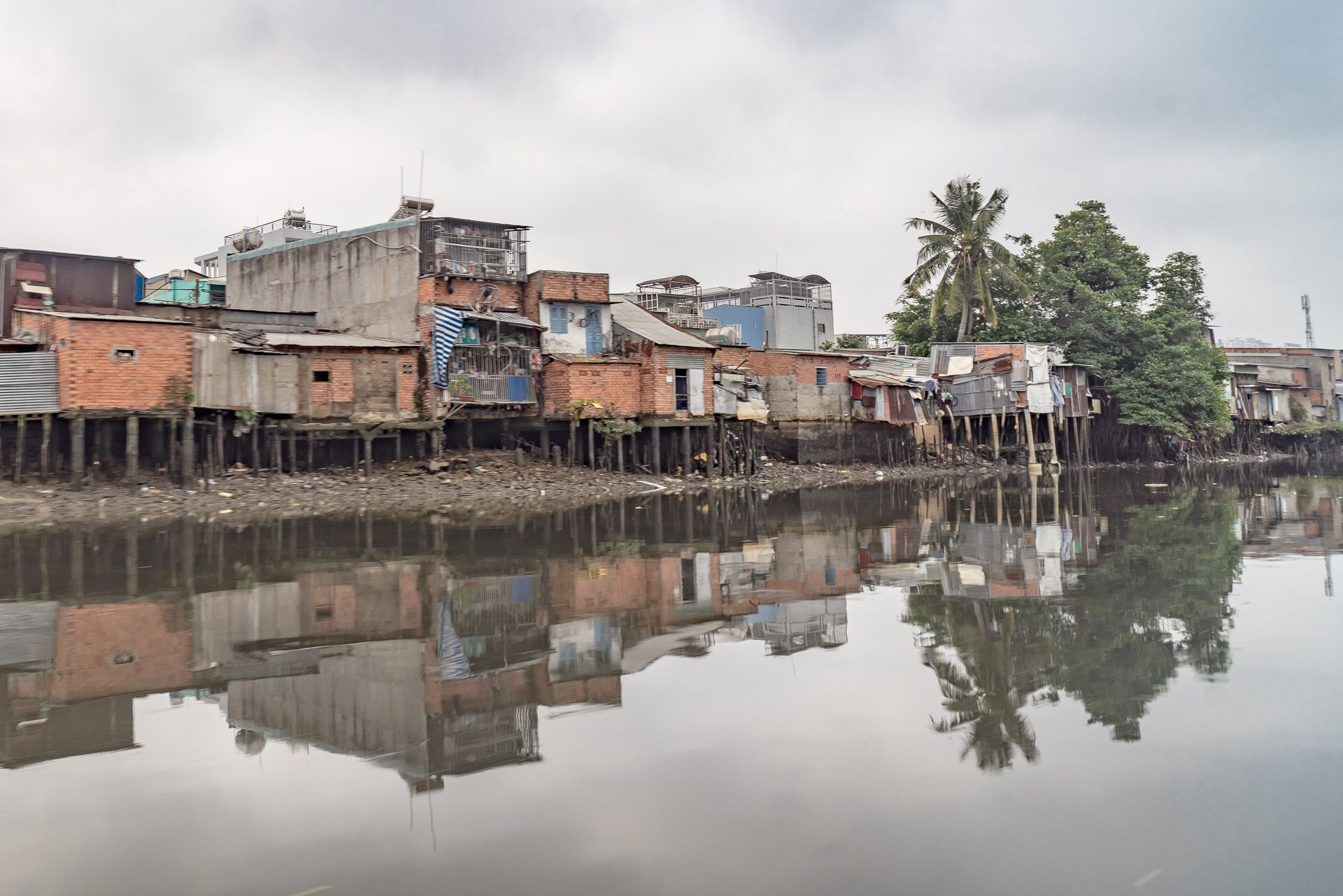 Lesvoyageuses-Vietnam-Saigon-Delta-Mekong-Les-Rives--8