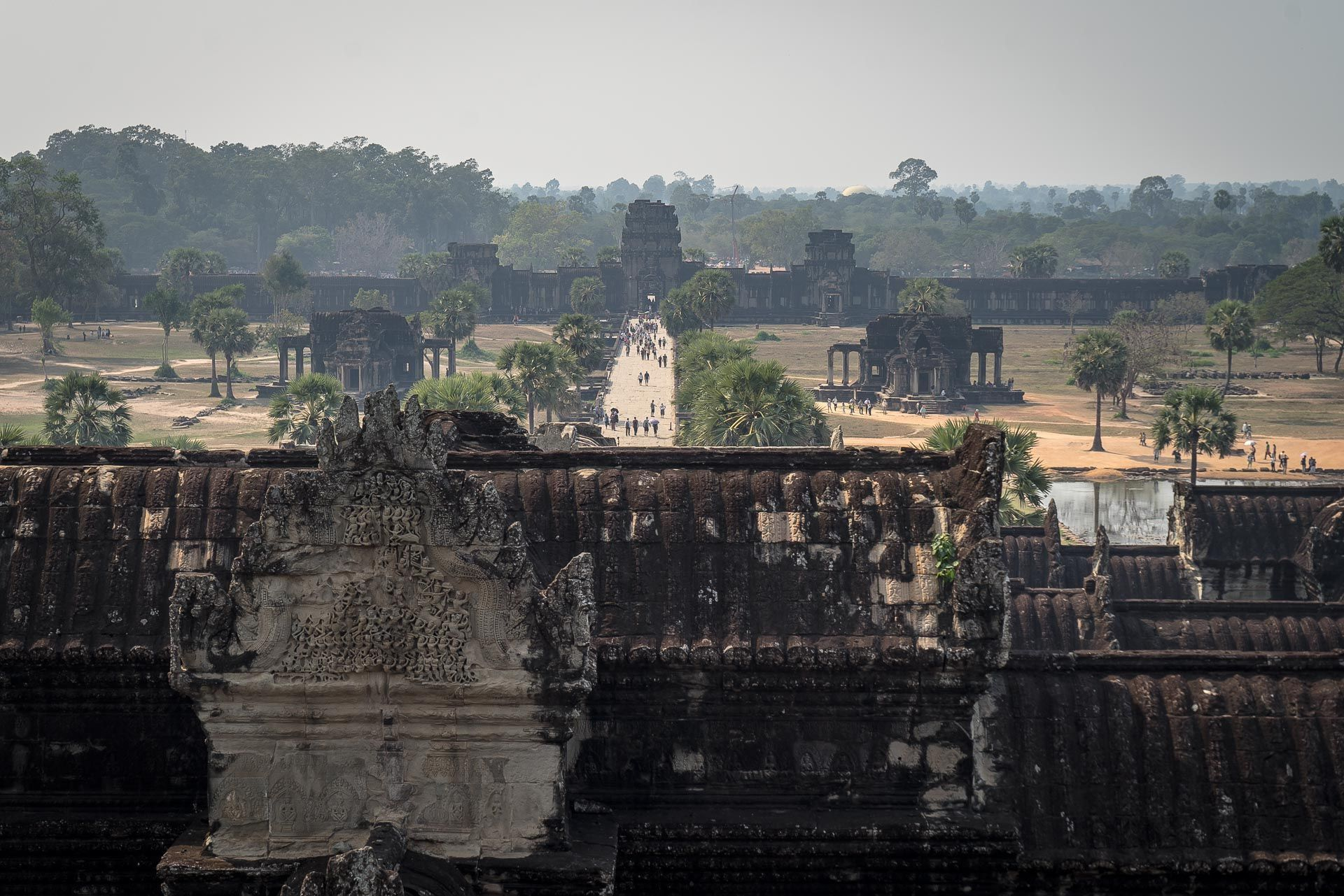 Lesvoyageuses-guide-voyage-Siem-reap-angkor-temples-Cambodge-10