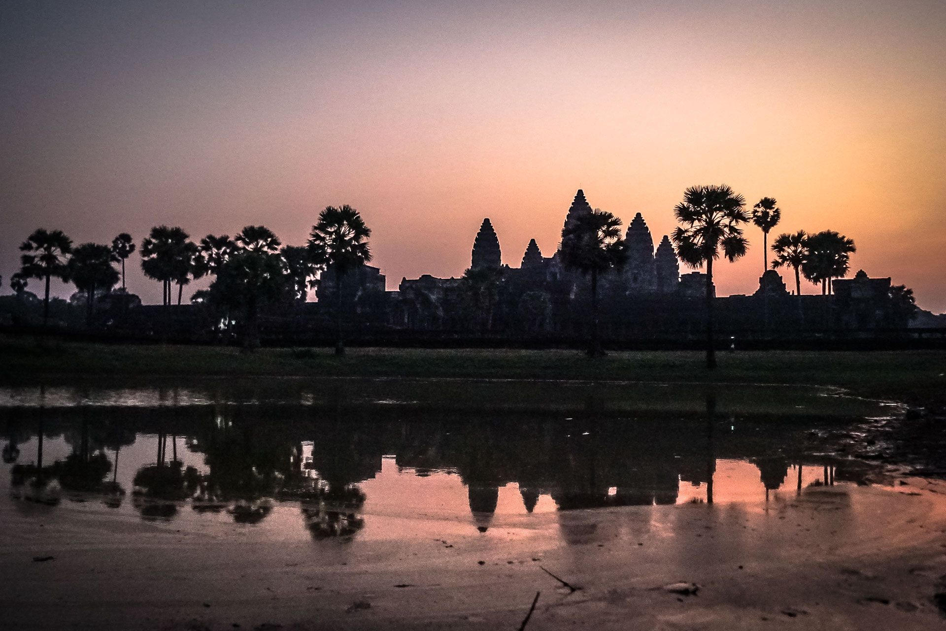 Lesvoyageuses-guide-voyage-Siem-reap-angkor-temples-Cambodge-20