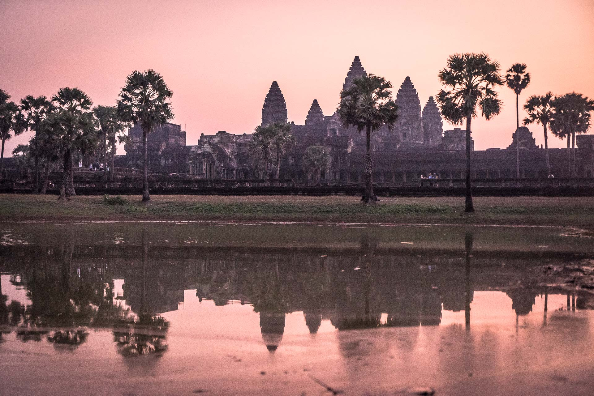 Lesvoyageuses-guide-voyage-Siem-reap-angkor-temples-Cambodge-21