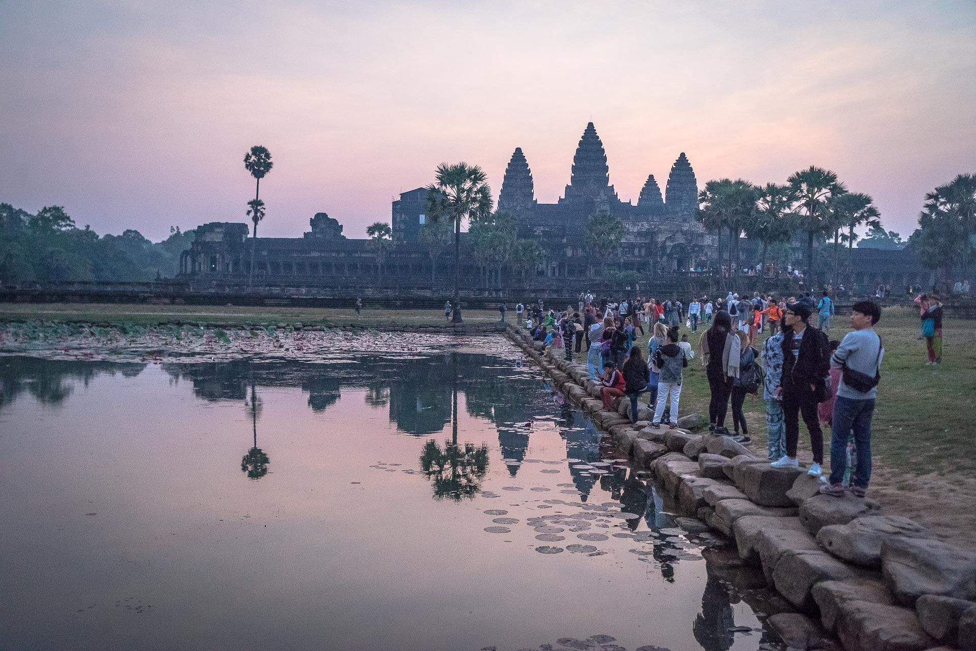 Lesvoyageuses-guide-voyage-Siem-reap-angkor-temples-Cambodge-25