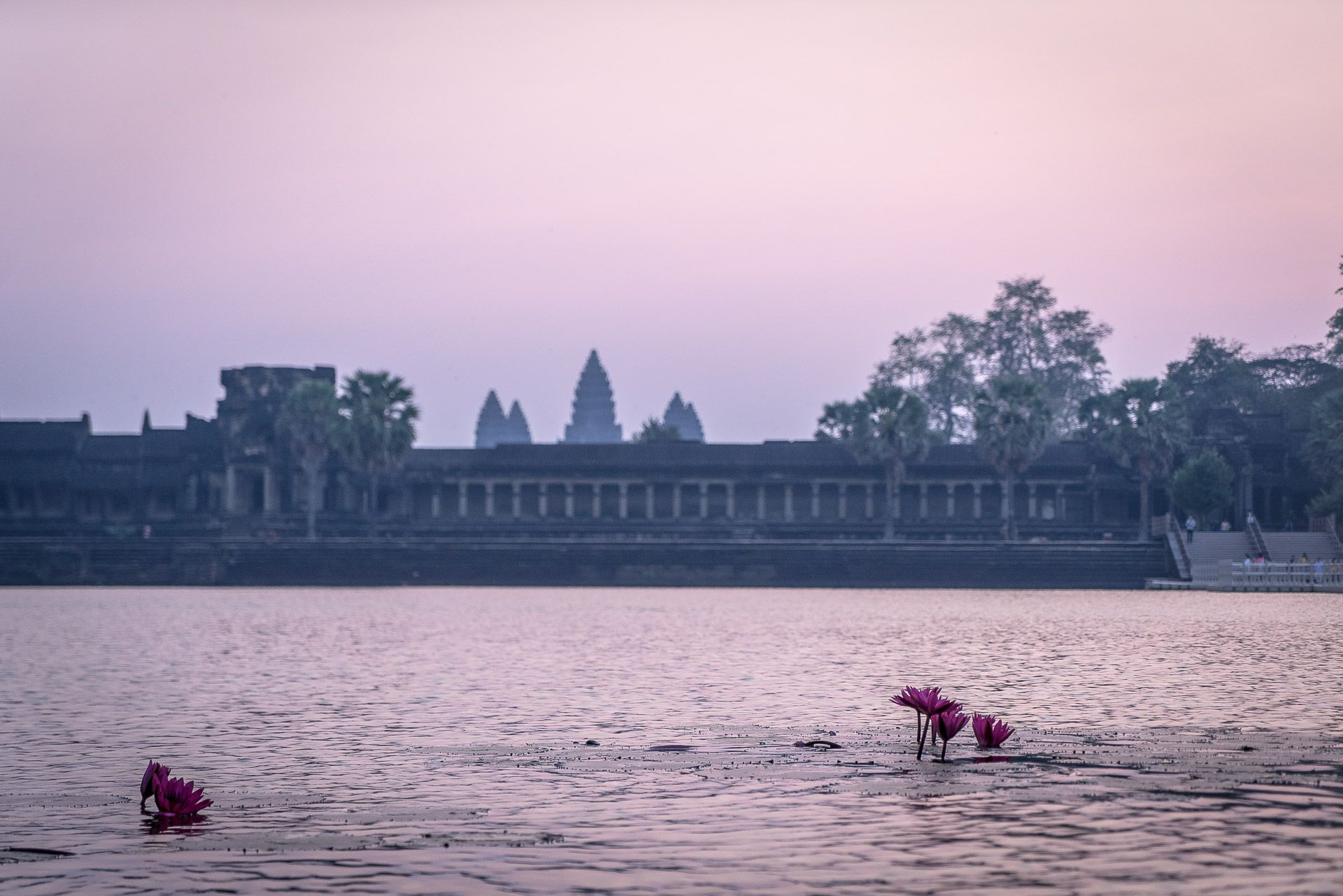 Lesvoyageuses-guide-voyage-Siem-reap-angkor-temples-Cambodge-29