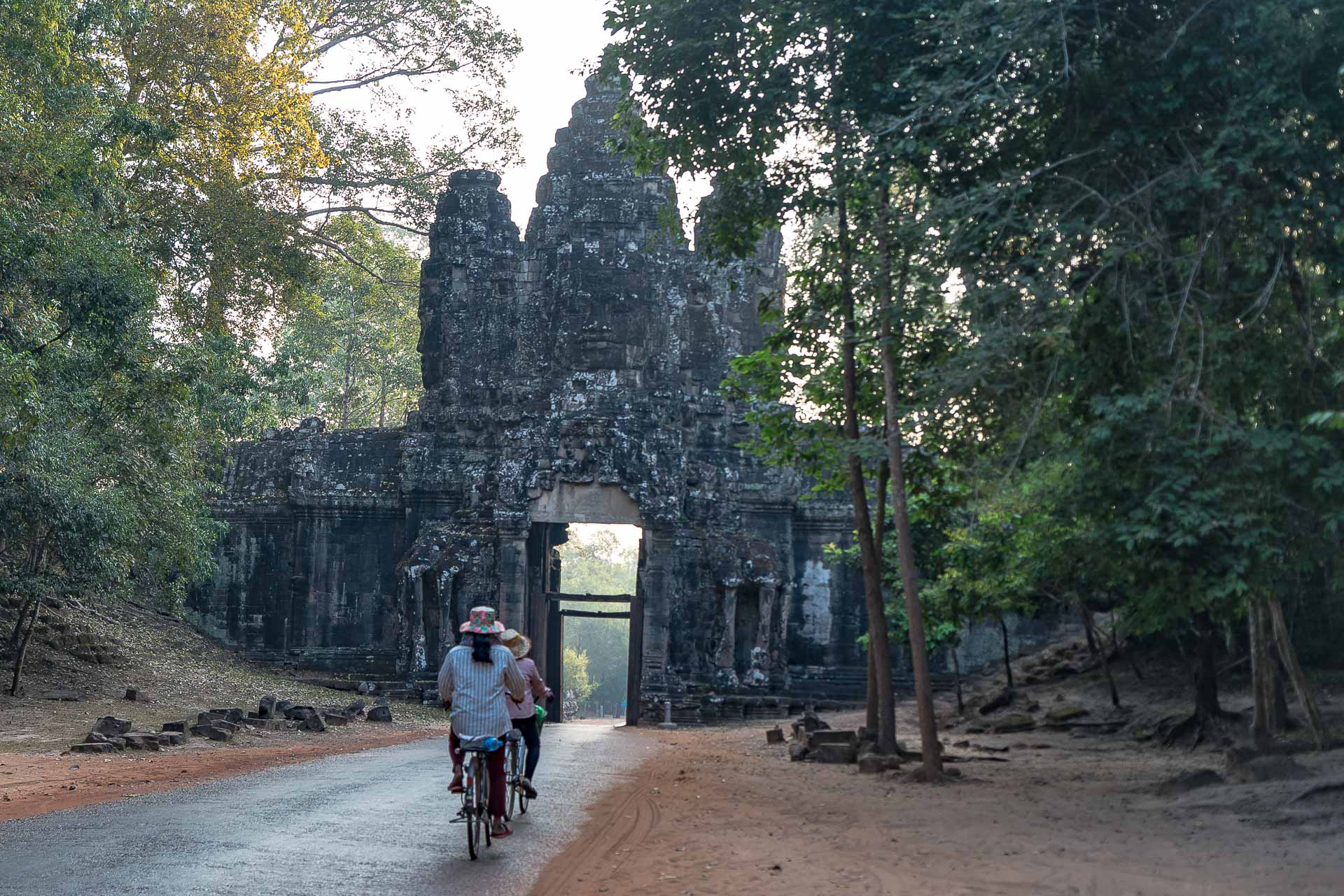 Lesvoyageuses-guide-voyage-Siem-reap-angkor-temples-Cambodge-31