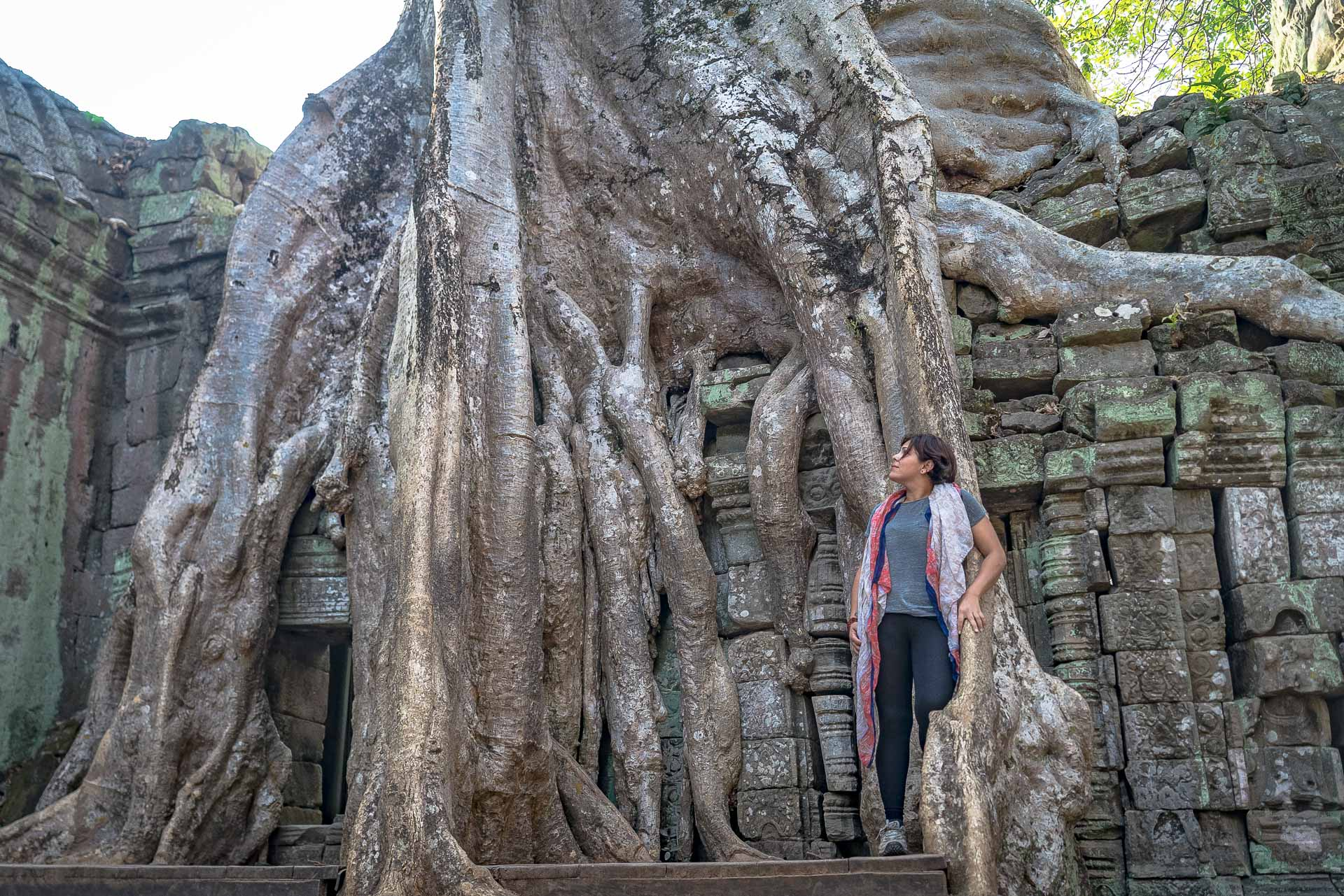 Lesvoyageuses-guide-voyage-Siem-reap-angkor-temples-Cambodge-34