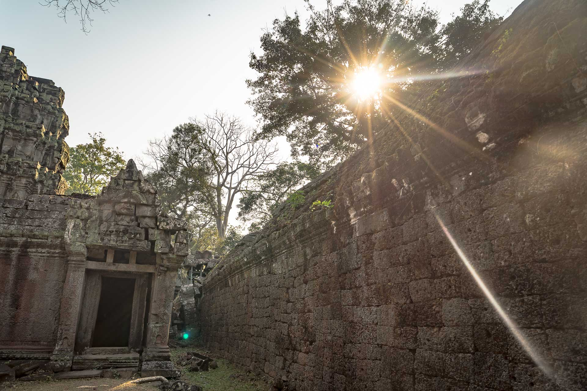 Lesvoyageuses-guide-voyage-Siem-reap-angkor-temples-Cambodge-35