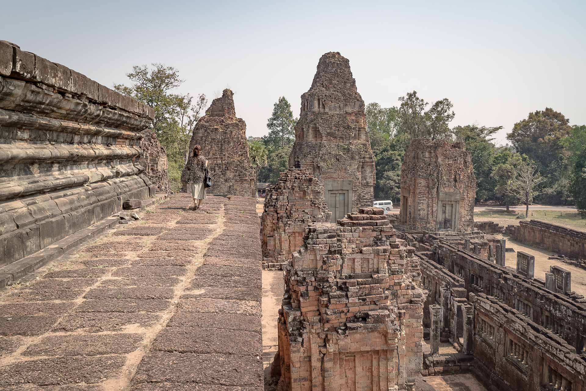 Lesvoyageuses-guide-voyage-Siem-reap-angkor-temples-Cambodge-42