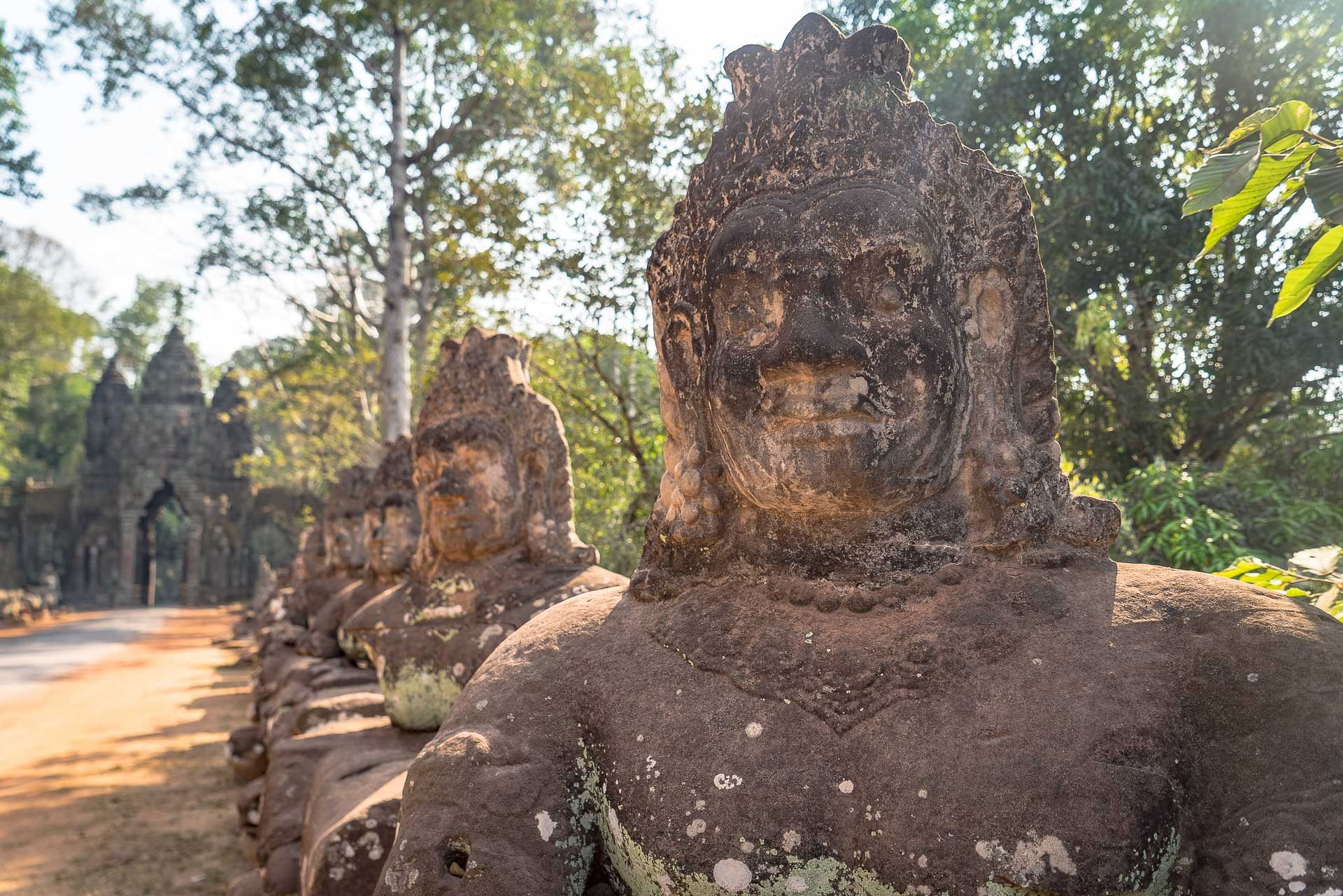 Lesvoyageuses-guide-voyage-Siem-reap-angkor-temples-Cambodge-47
