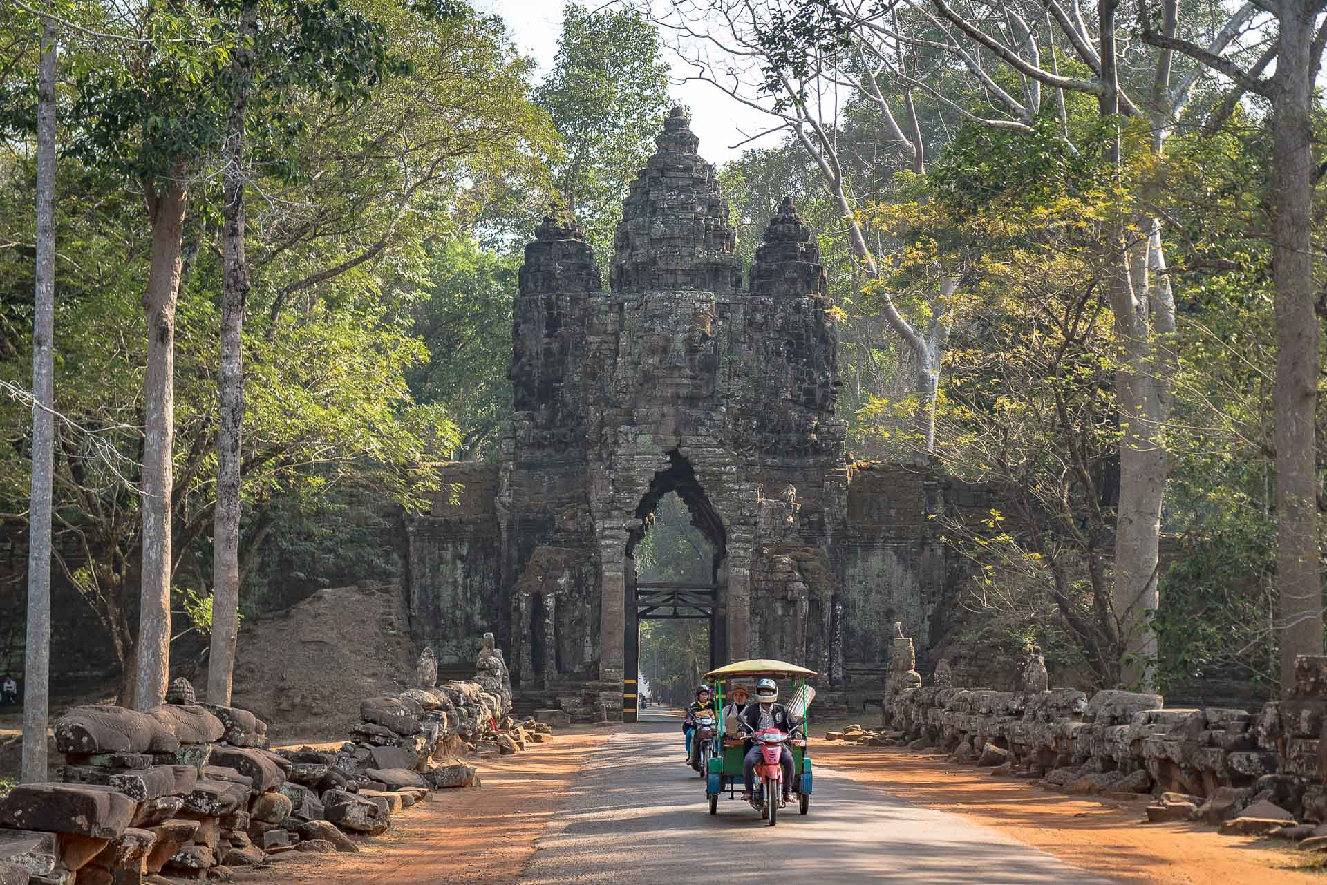 Lesvoyageuses-guide-voyage-Siem-reap-angkor-temples-Cambodge-48