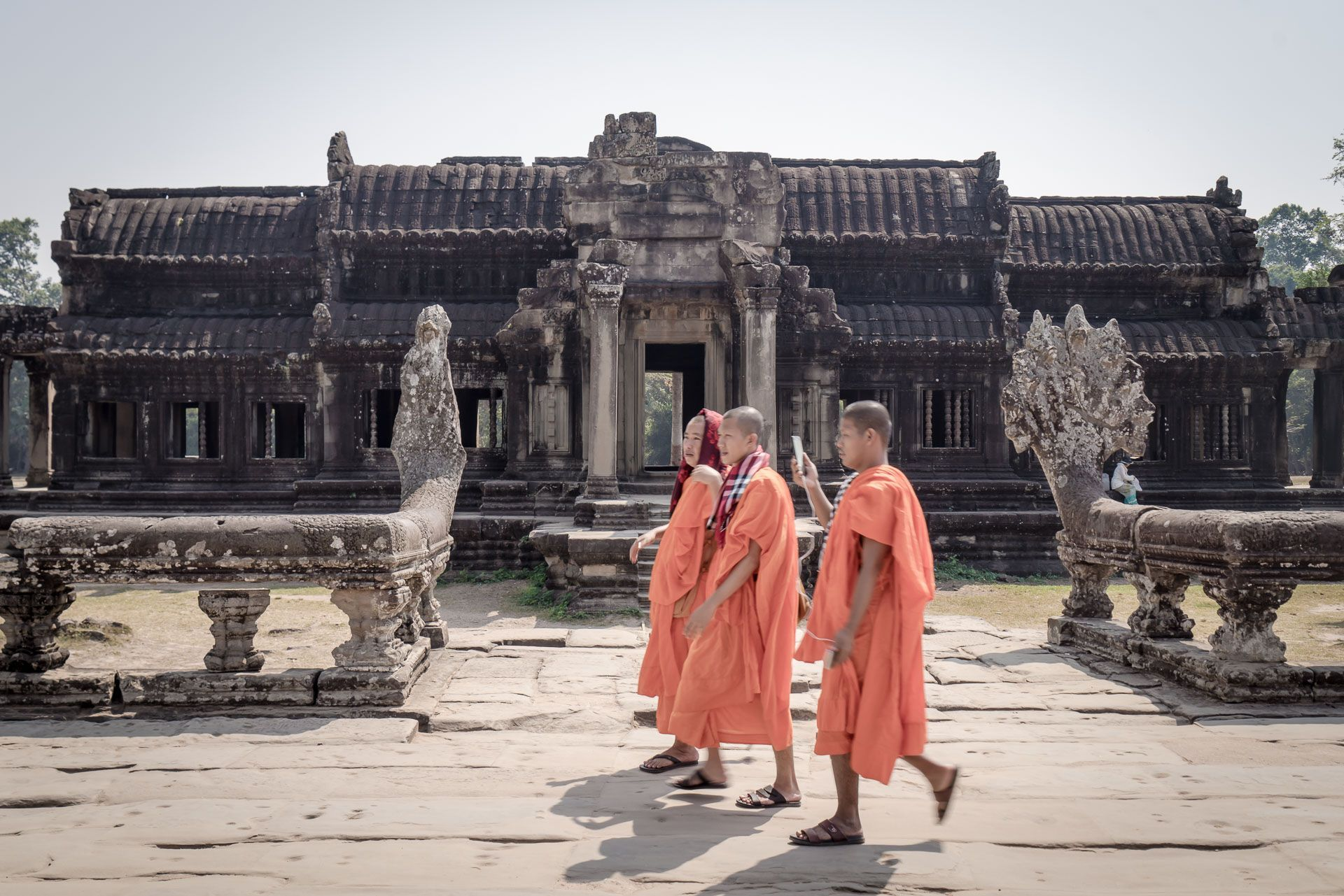 Lesvoyageuses-guide-voyage-Siem-reap-angkor-temples-Cambodge-5