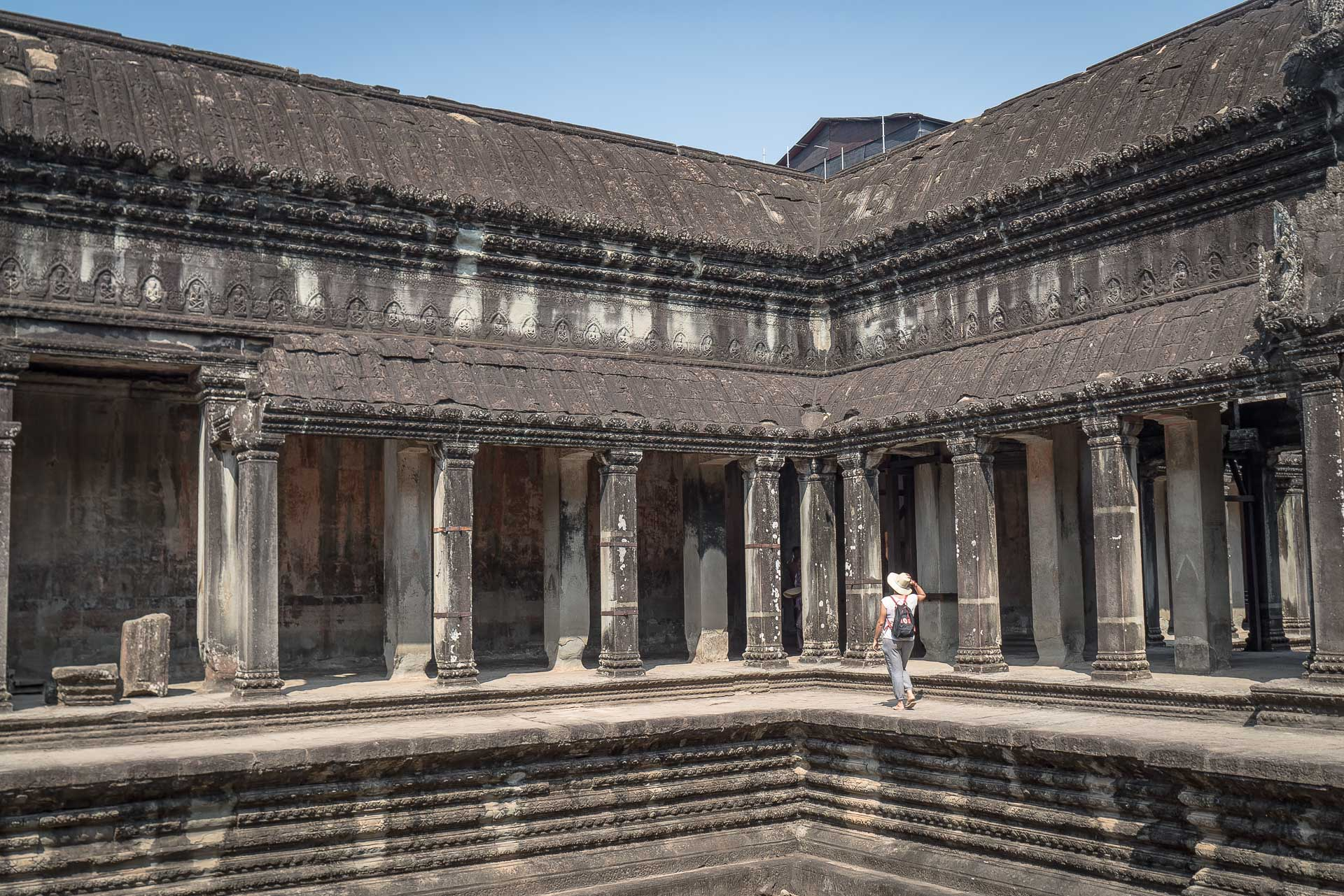 Lesvoyageuses-guide-voyage-Siem-reap-angkor-temples-Cambodge-7