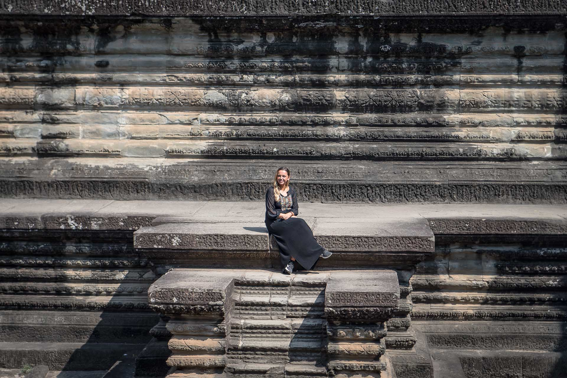 Lesvoyageuses-guide-voyage-Siem-reap-angkor-temples-Cambodge-8