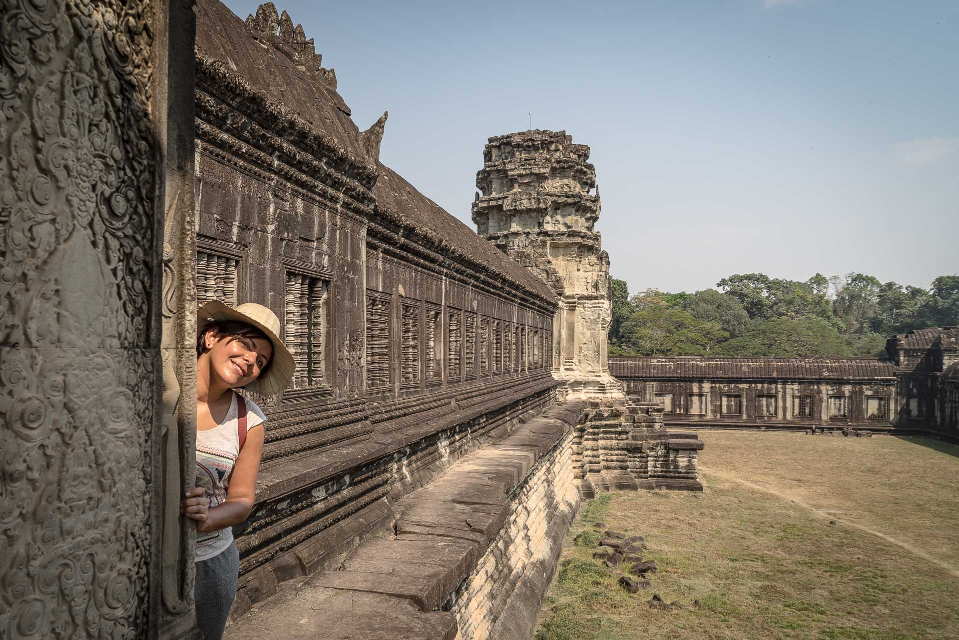 Lesvoyageuses-guide-voyage-Siem-reap-angkor-temples-Cambodge-9