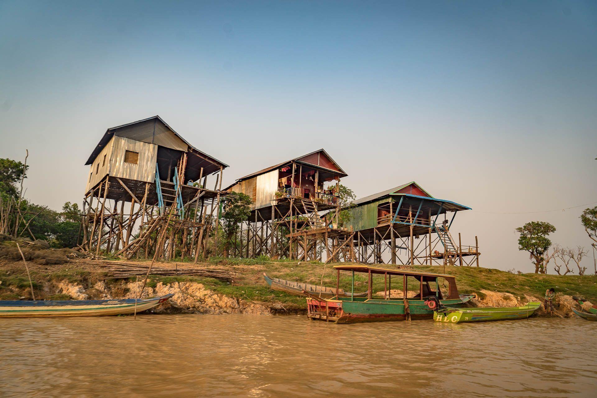 Lesvoyageuses-guide-voyage-siem-reap-angkor-cambodge-lavender-jeep-10