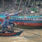 Testé par Les Voyageuses : Les villages flottants à Siem Reap avec Lavender Jeep