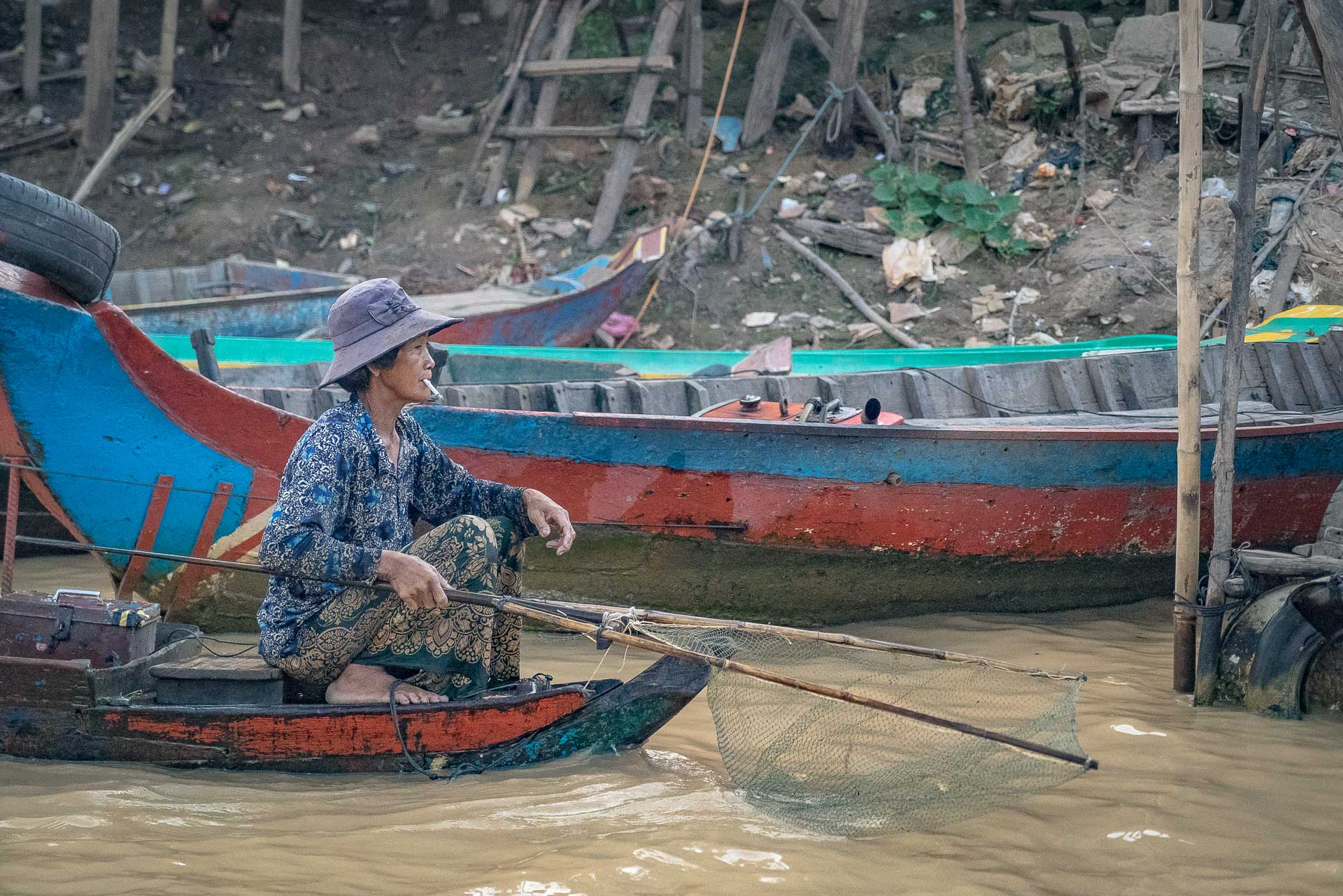 Lesvoyageuses-guide-voyage-siem-reap-angkor-cambodge-lavender-jeep-11