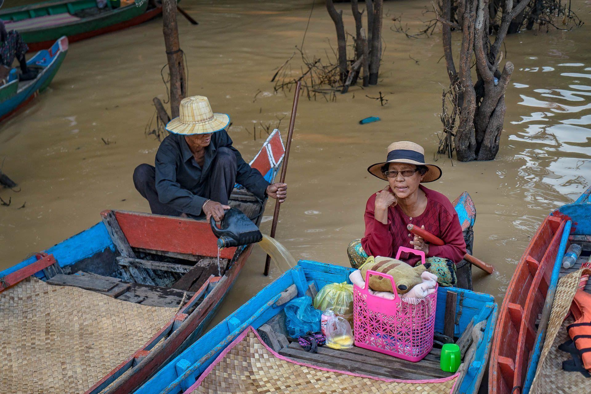 Lesvoyageuses-guide-voyage-siem-reap-angkor-cambodge-lavender-jeep-13