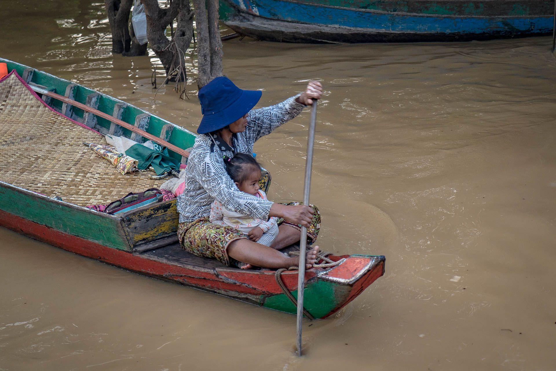 Lesvoyageuses-guide-voyage-siem-reap-angkor-cambodge-lavender-jeep-14