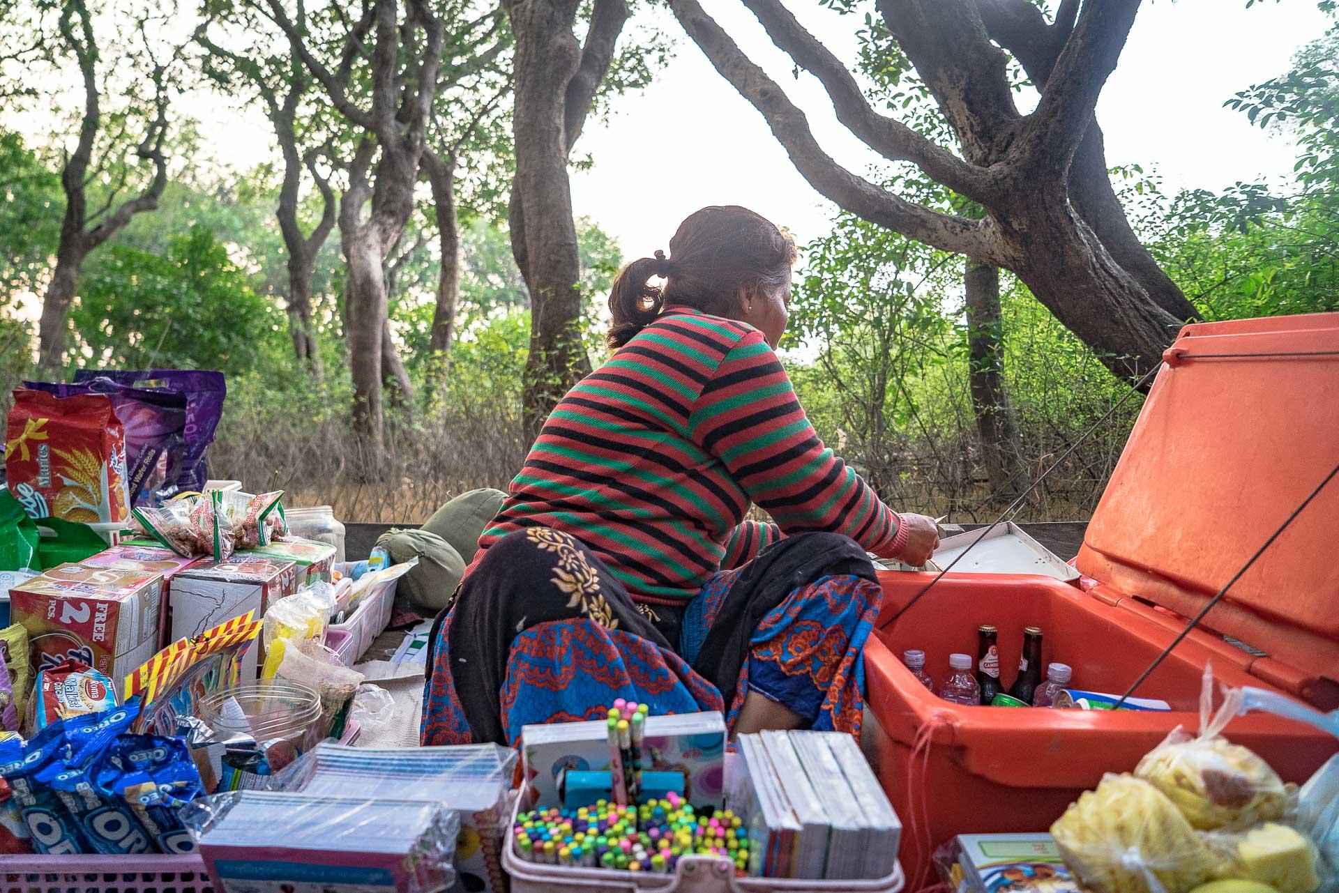 Lesvoyageuses-guide-voyage-siem-reap-angkor-cambodge-lavender-jeep-17