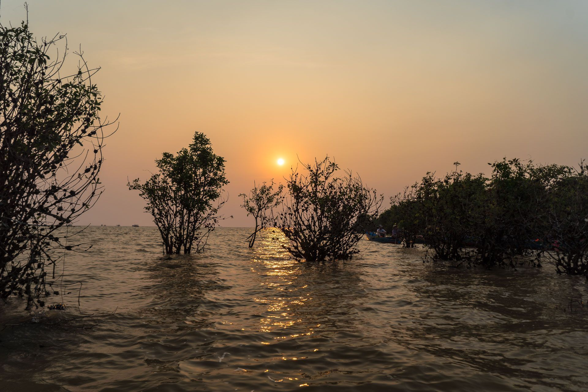 Lesvoyageuses-guide-voyage-siem-reap-angkor-cambodge-lavender-jeep-18