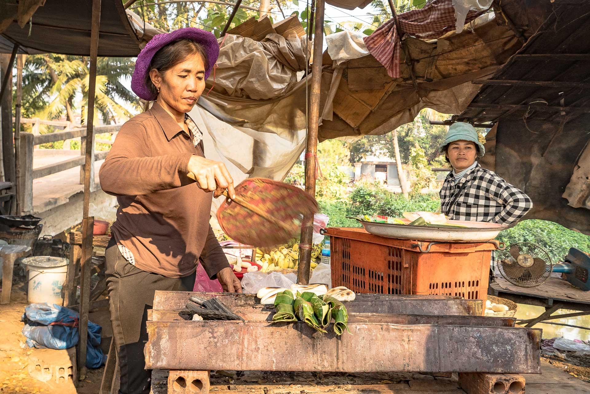 Lesvoyageuses-guide-voyage-siem-reap-angkor-cambodge-lavender-jeep-3
