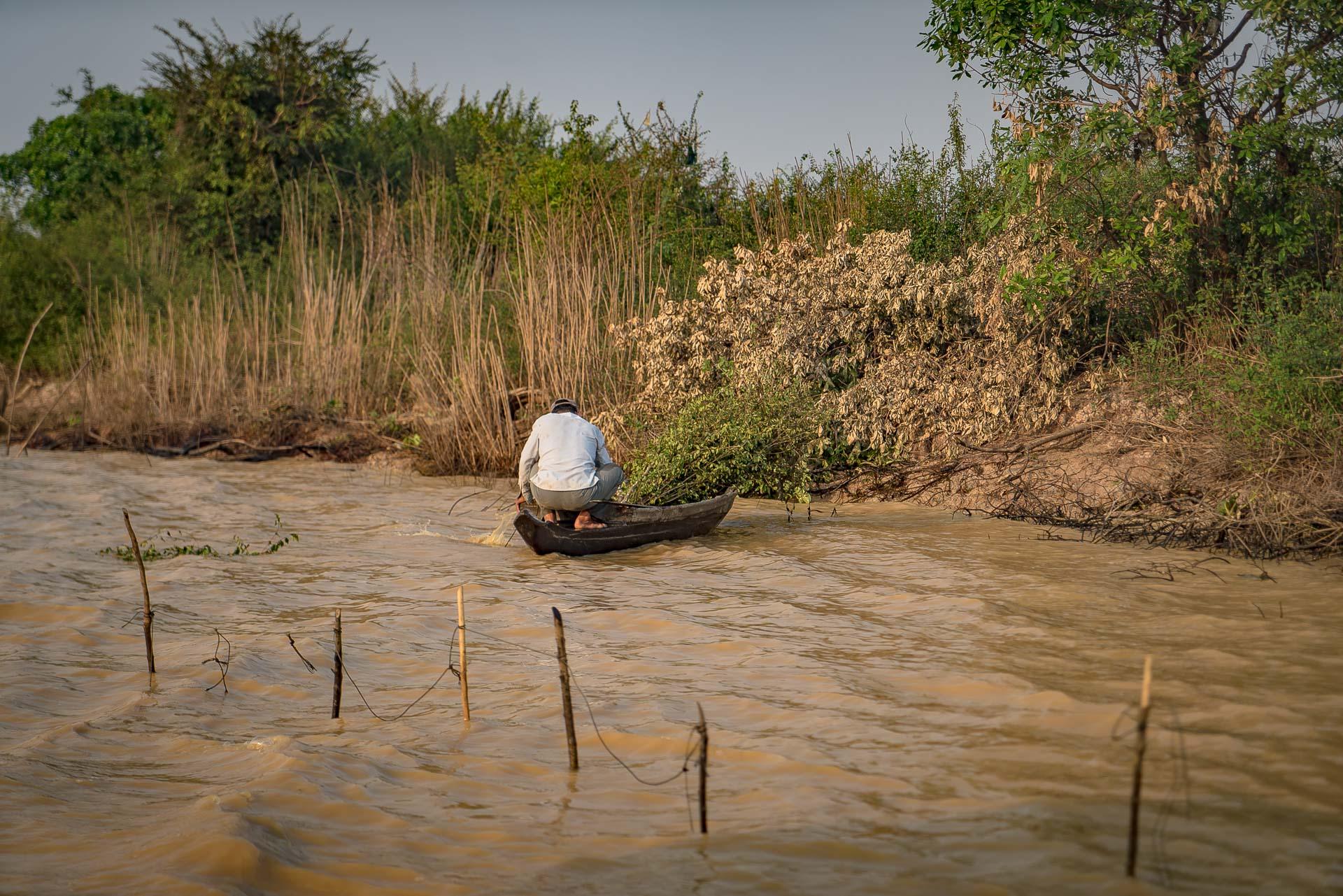 Lesvoyageuses-guide-voyage-siem-reap-angkor-cambodge-lavender-jeep-6