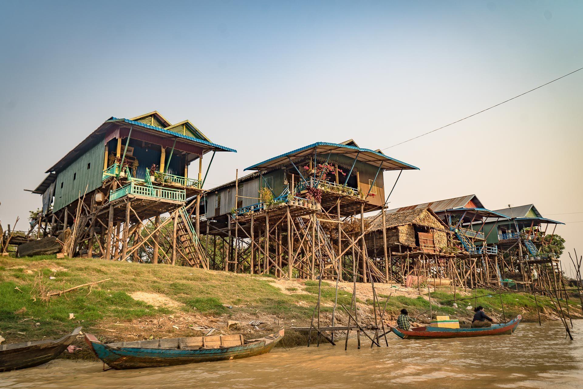 Lesvoyageuses-guide-voyage-siem-reap-angkor-cambodge-lavender-jeep-8