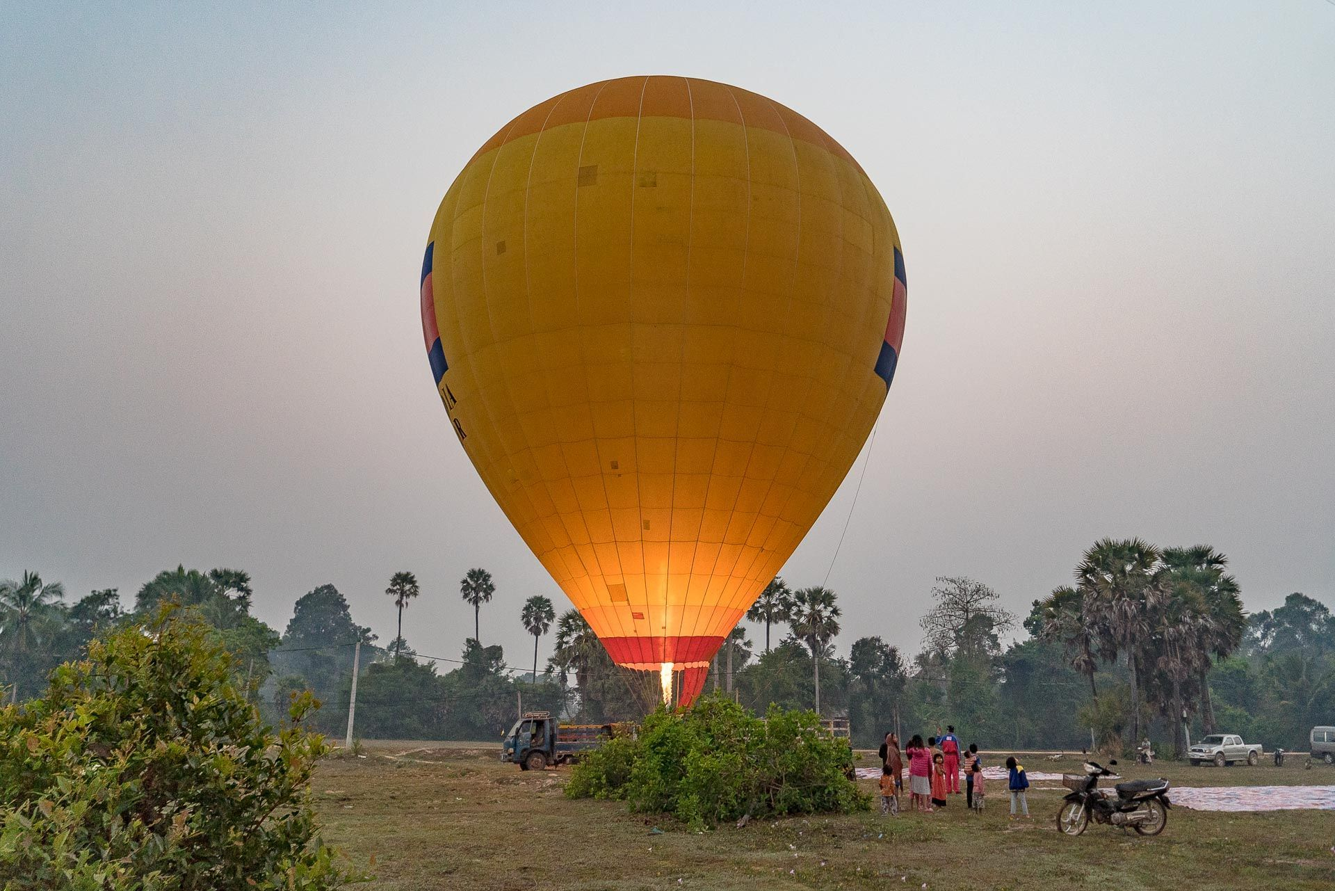 Lesvoyageuses-guide-voyage-siem-reap-angkor-cambodge-montgolfiere-eoasia-4