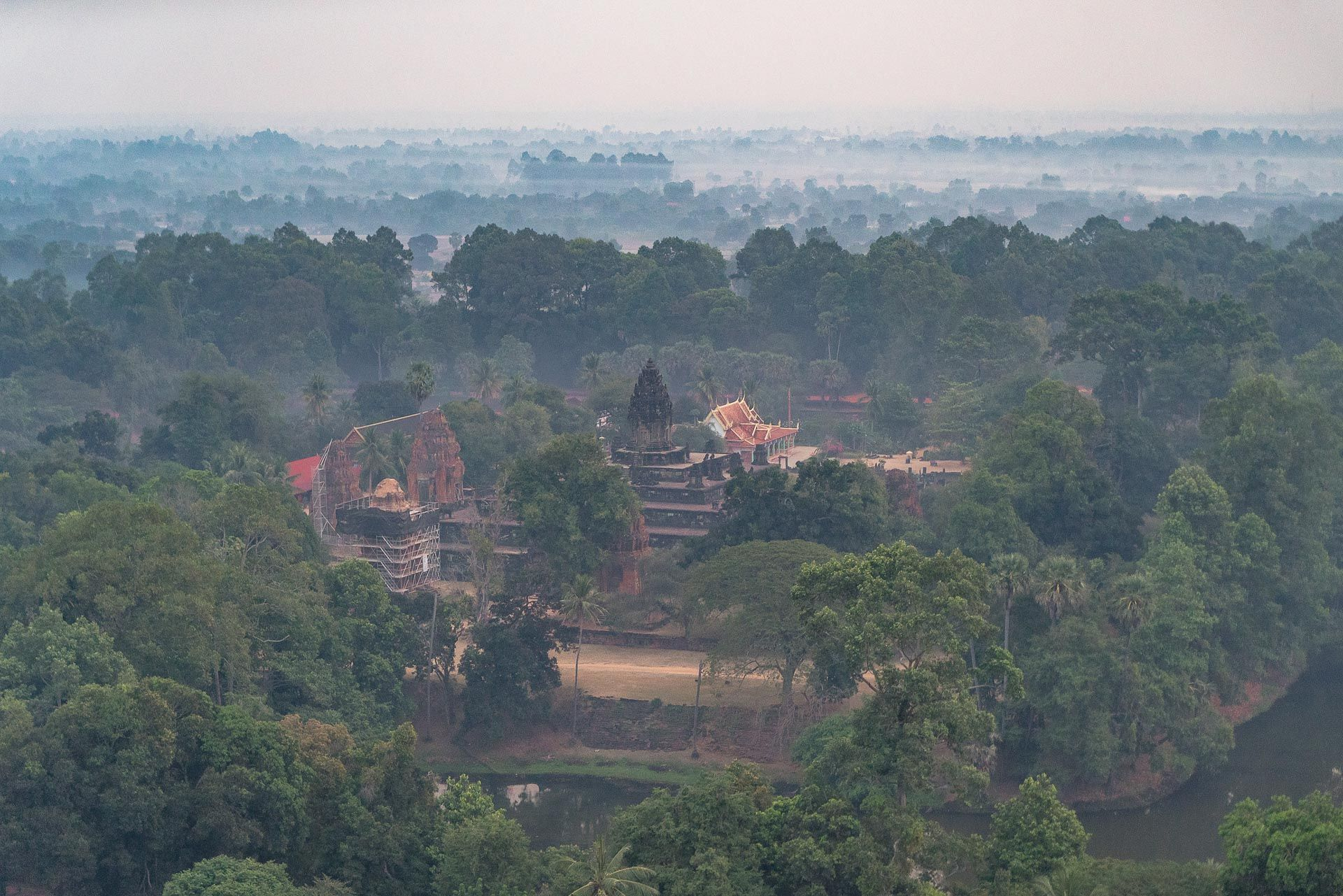 Lesvoyageuses-guide-voyage-siem-reap-angkor-cambodge-montgolfiere-eoasia-6