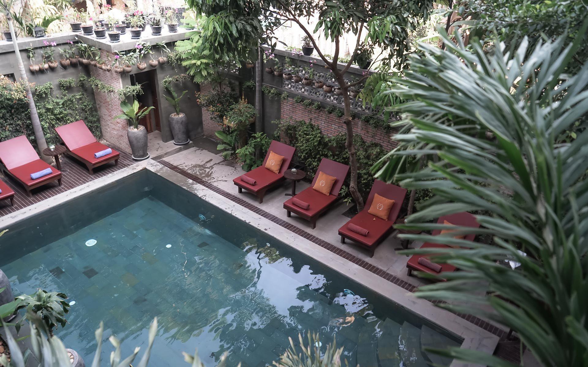 Lesvoyageuses-guide-voyage-siem-reap-angkor-cambodge-won-residence-1
