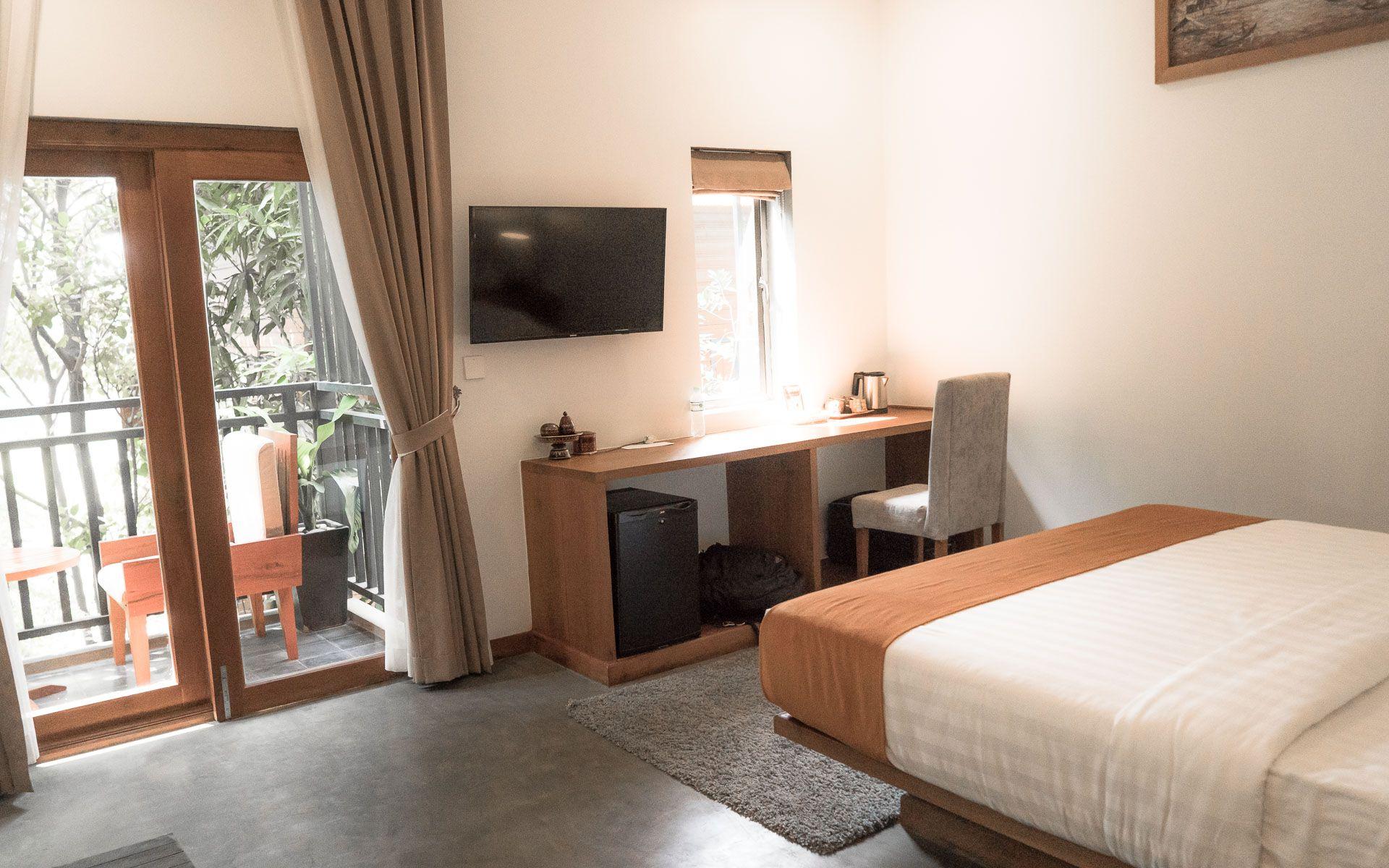 Lesvoyageuses-guide-voyage-siem-reap-angkor-cambodge-won-residence-10