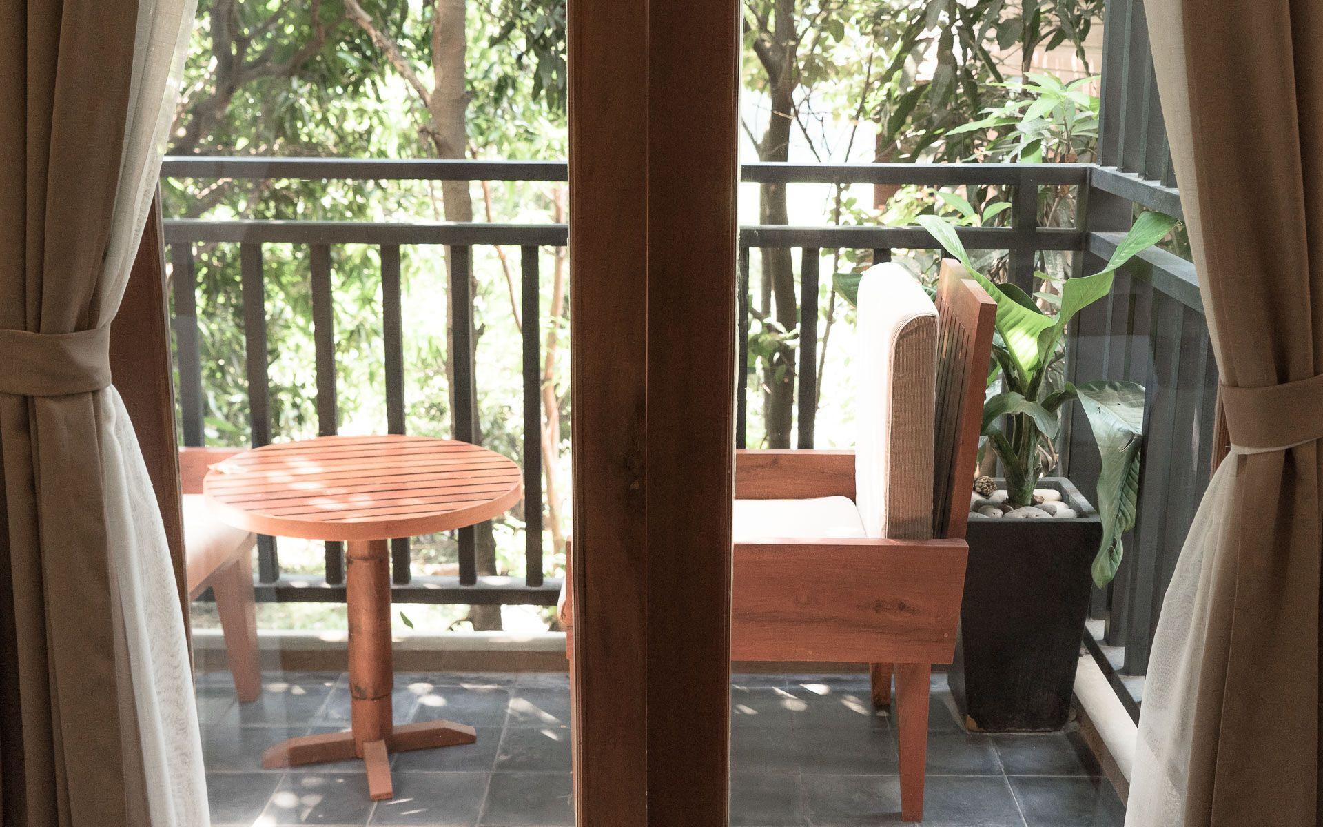 Lesvoyageuses-guide-voyage-siem-reap-angkor-cambodge-won-residence-11