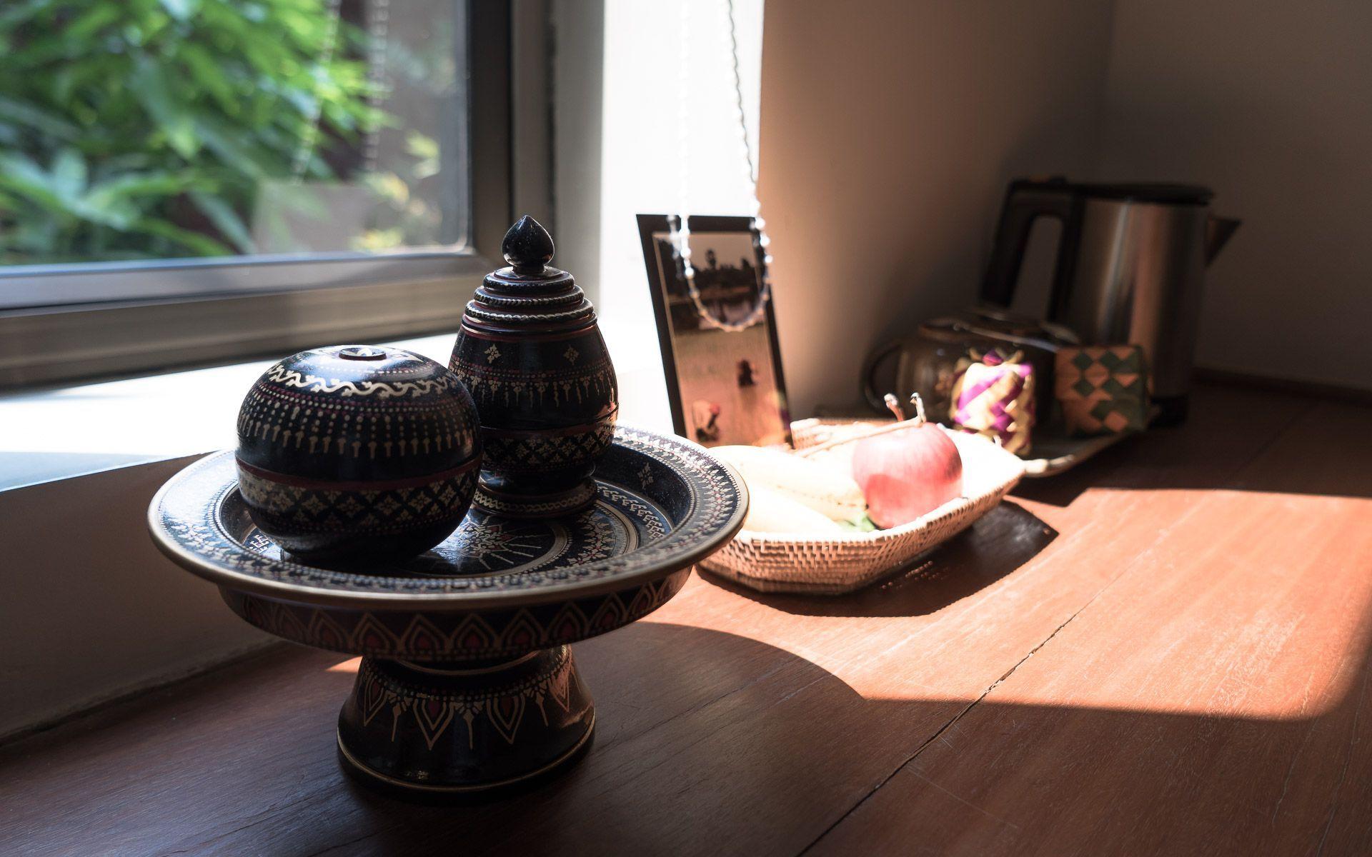 Lesvoyageuses-guide-voyage-siem-reap-angkor-cambodge-won-residence-13