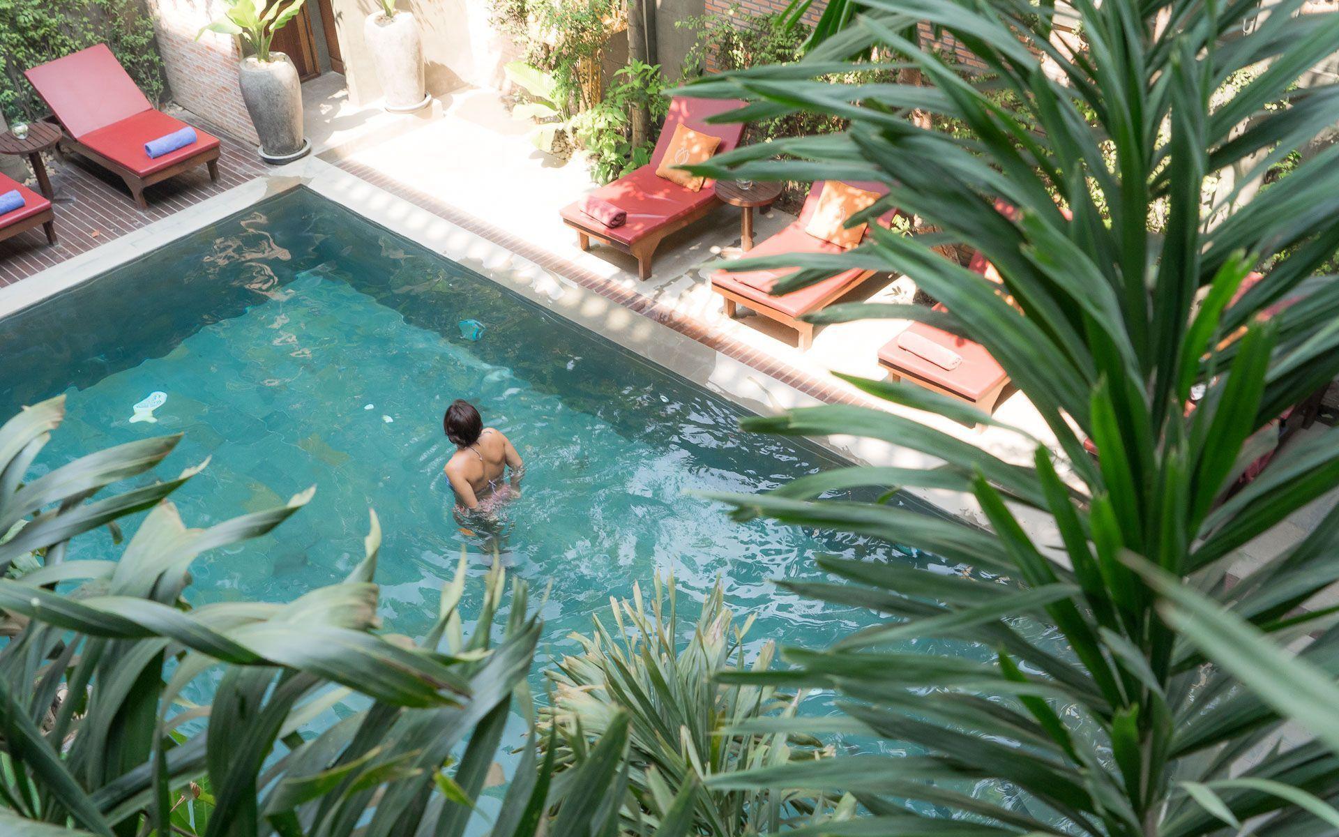 Lesvoyageuses-guide-voyage-siem-reap-angkor-cambodge-won-residence-14