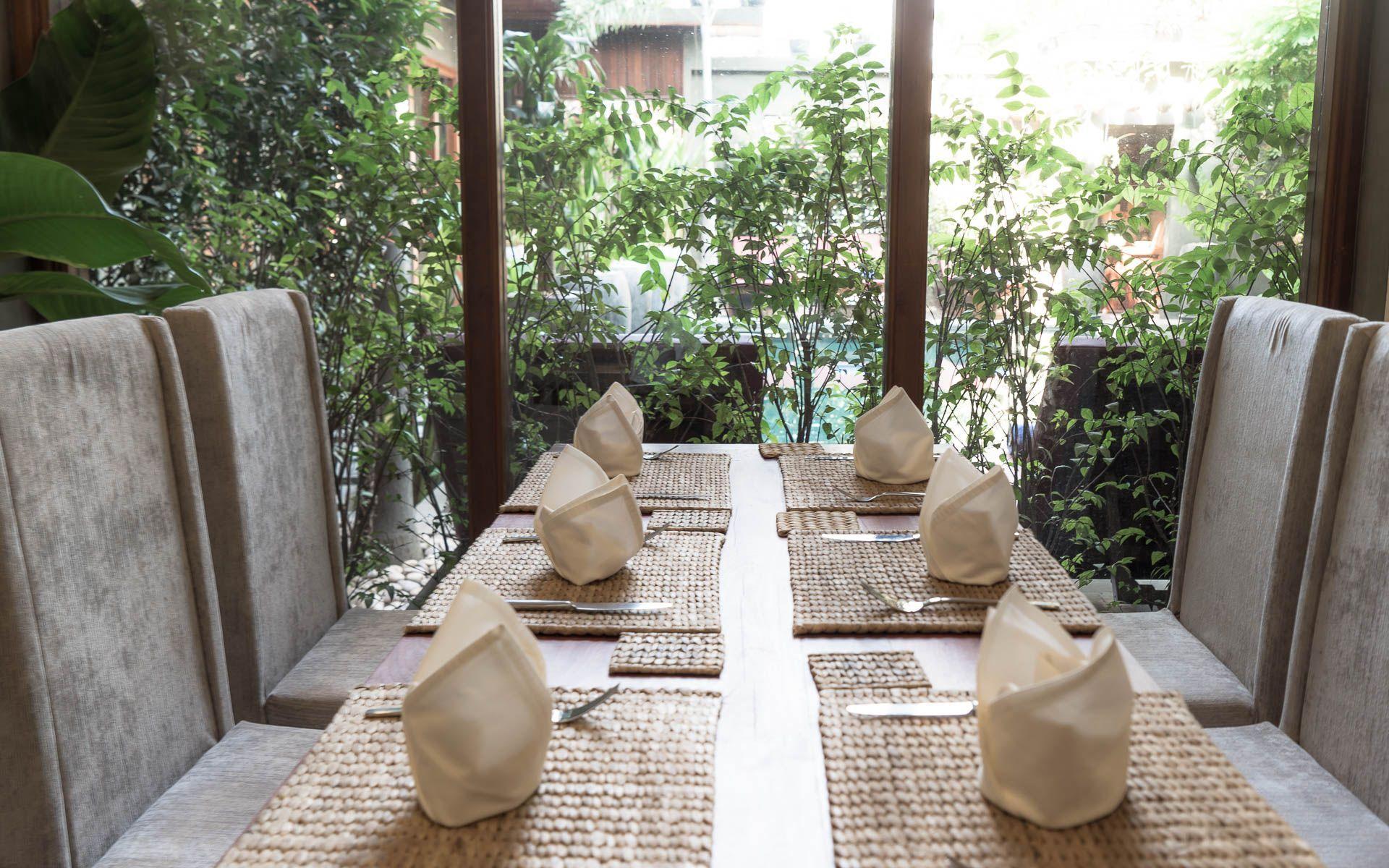 Lesvoyageuses-guide-voyage-siem-reap-angkor-cambodge-won-residence-4