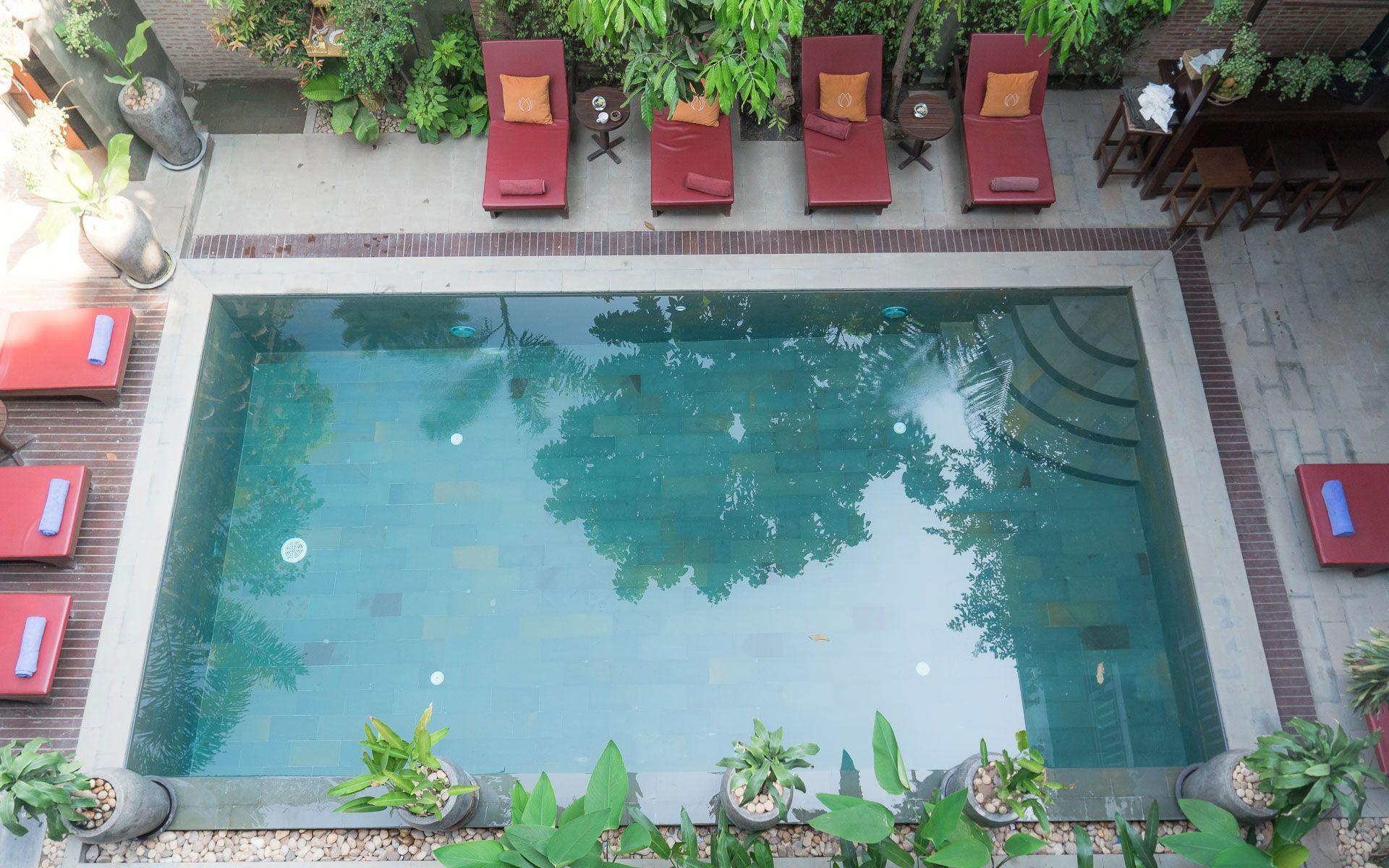 Lesvoyageuses-guide-voyage-siem-reap-angkor-cambodge-won-residence-5