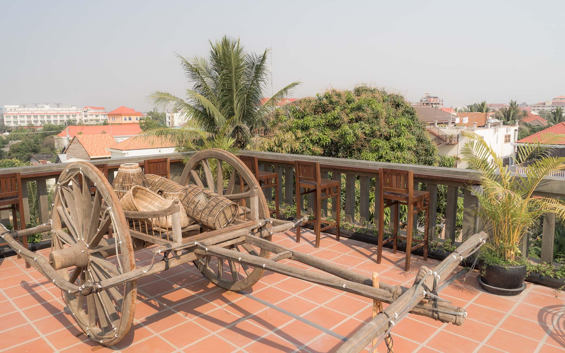 Lesvoyageuses-guide-voyage-siem-reap-angkor-cambodge-won-residence-6