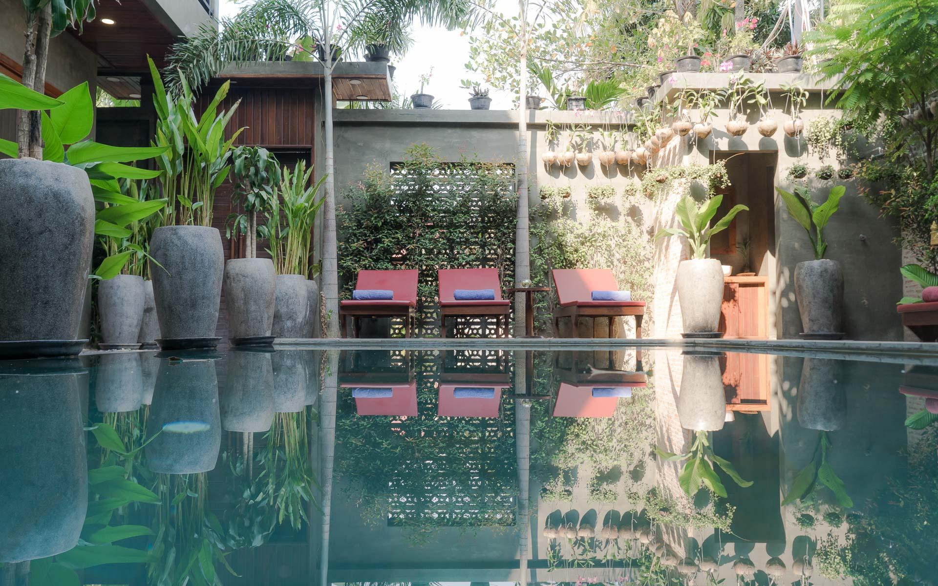 Lesvoyageuses-guide-voyage-siem-reap-angkor-cambodge-won-residence-9