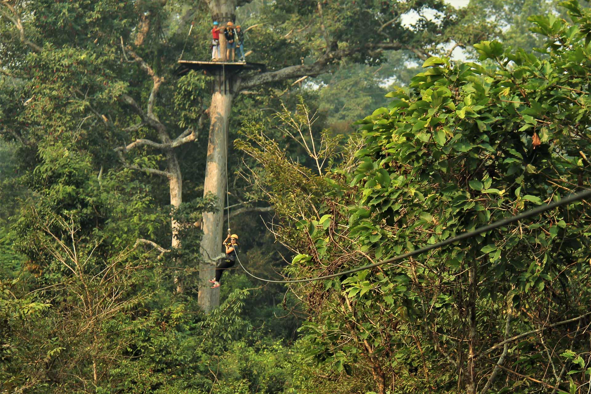 Lesvoyageuses-teste-par-les-voyageuses-tyrolienne-siem-reap-cambodge-angkor-zipline-3