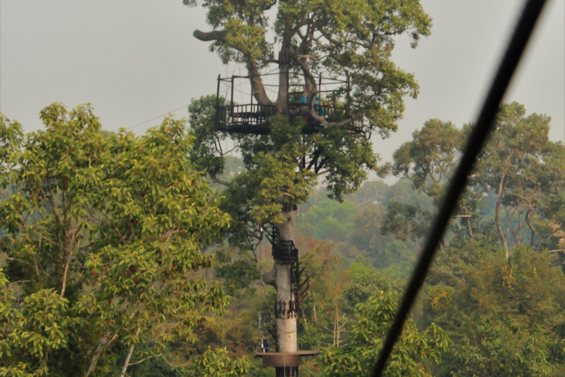 Lesvoyageuses-teste-par-les-voyageuses-tyrolienne-siem-reap-cambodge-angkor-zipline-5