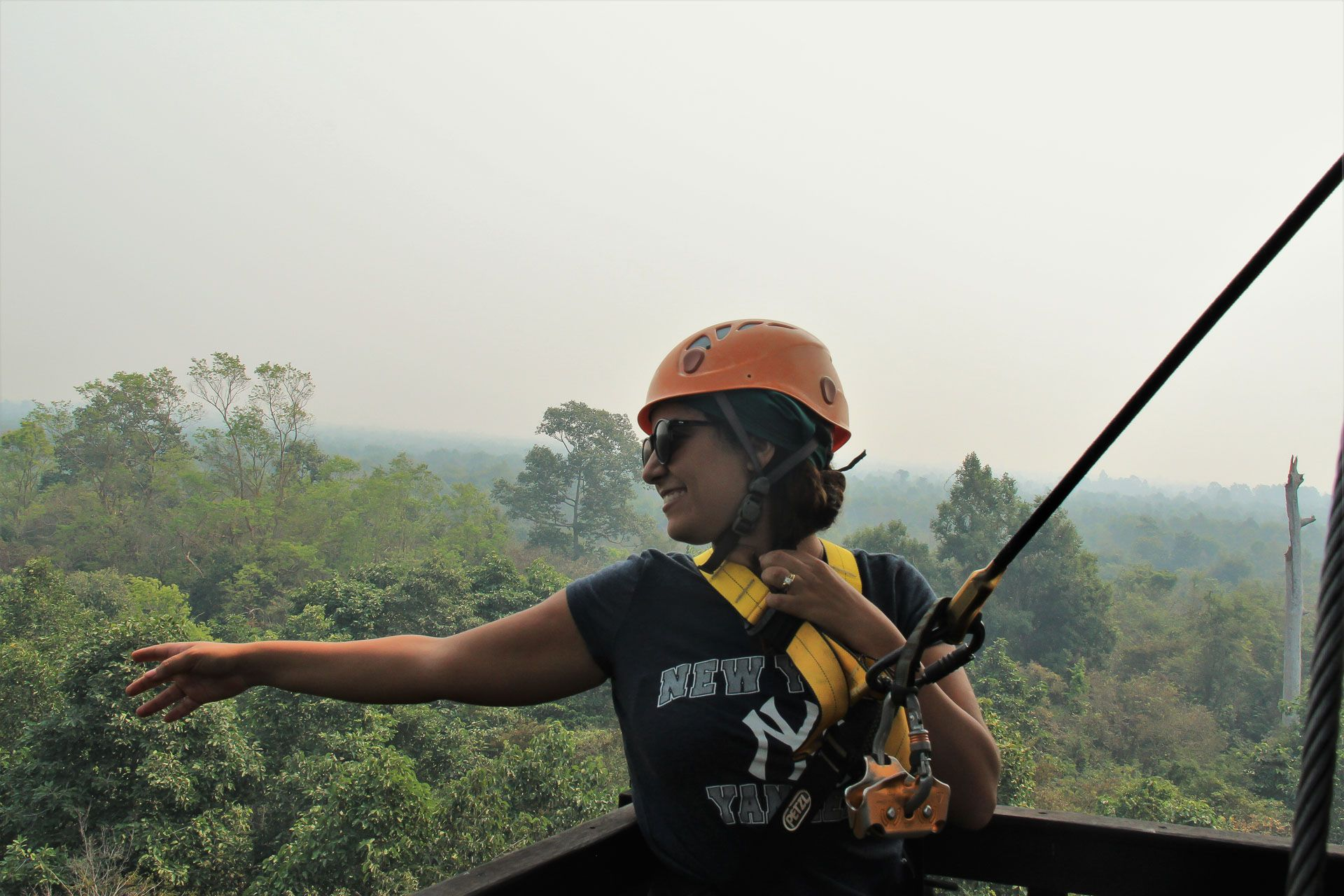 Lesvoyageuses-teste-par-les-voyageuses-tyrolienne-siem-reap-cambodge-angkor-zipline-7