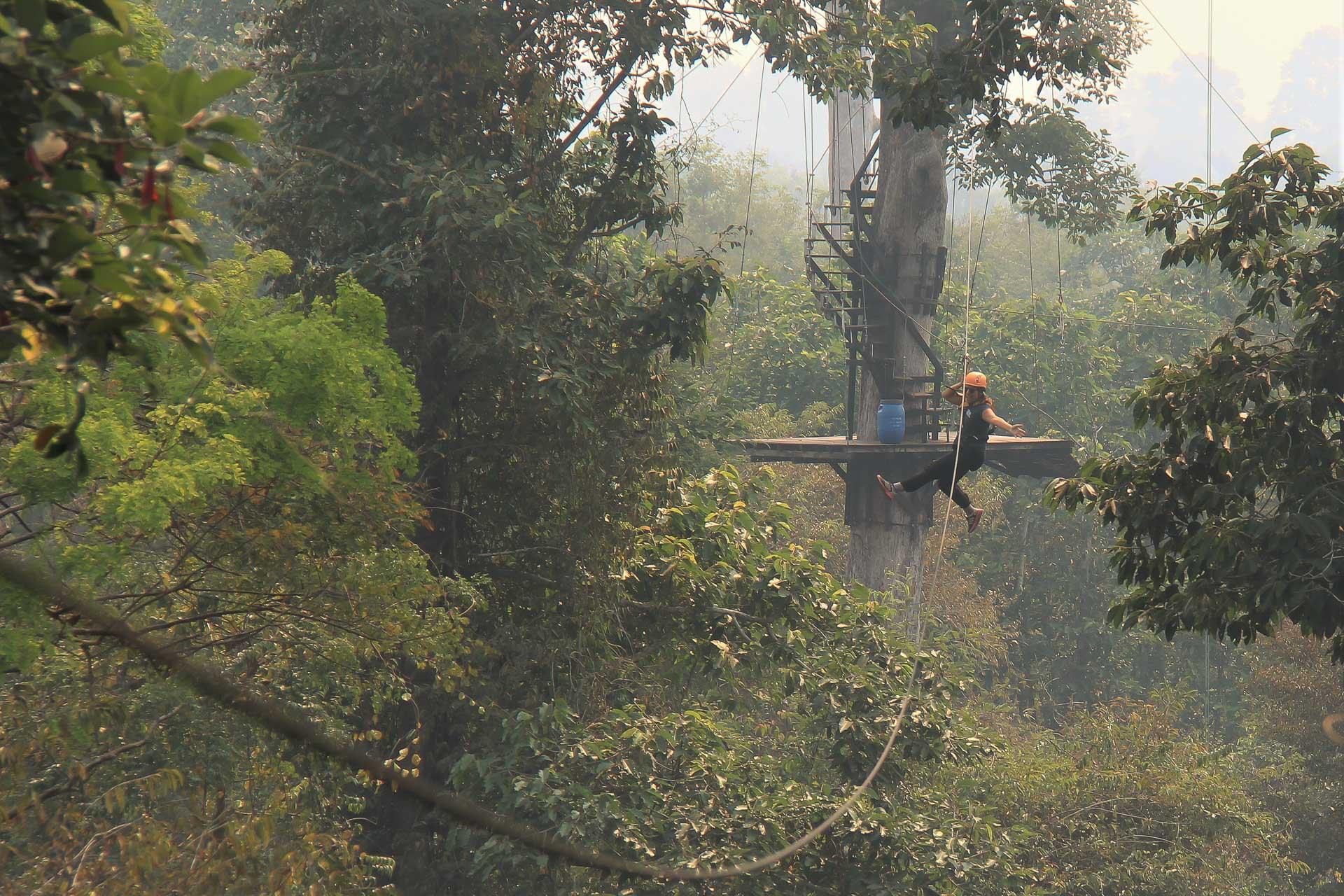 Lesvoyageuses-teste-par-les-voyageuses-tyrolienne-siem-reap-cambodge-angkor-zipline-8