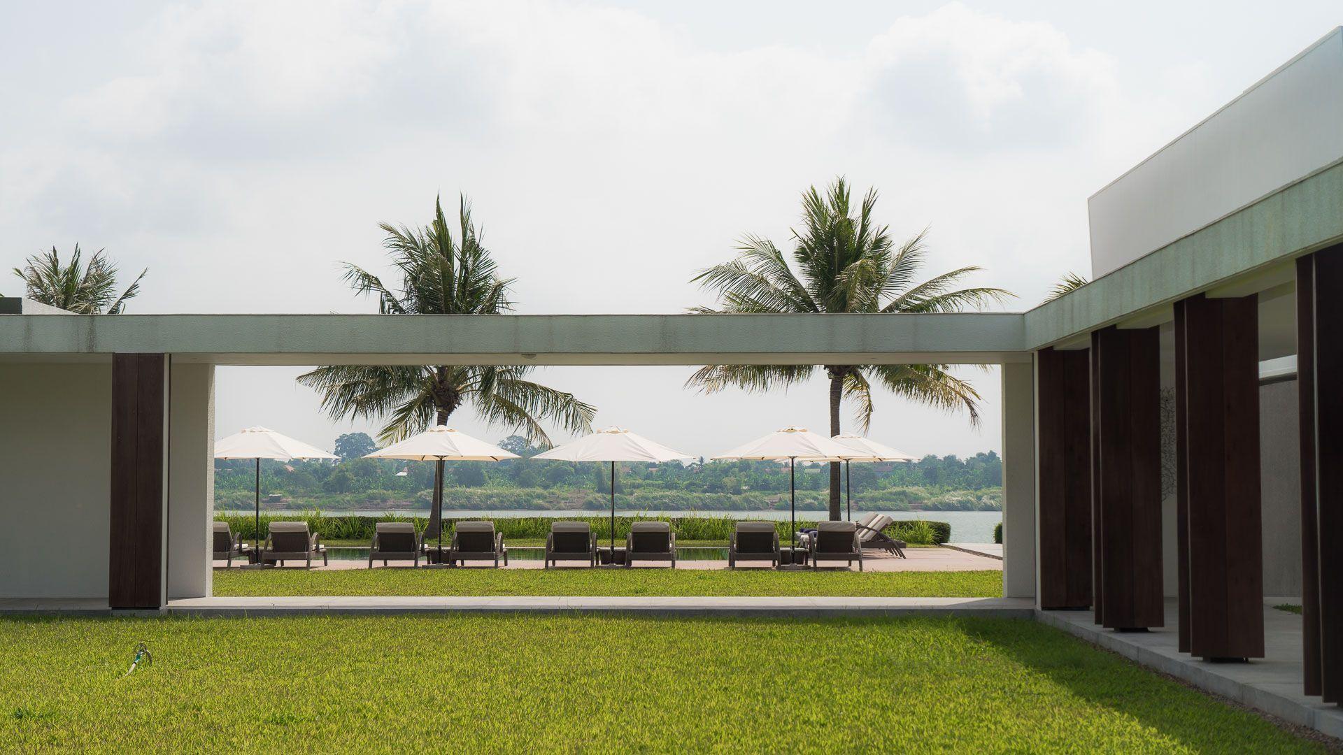 Lesvoyageuses-voyage-Phnom-Penh-cambodge-hotel-the-bale-experience-19
