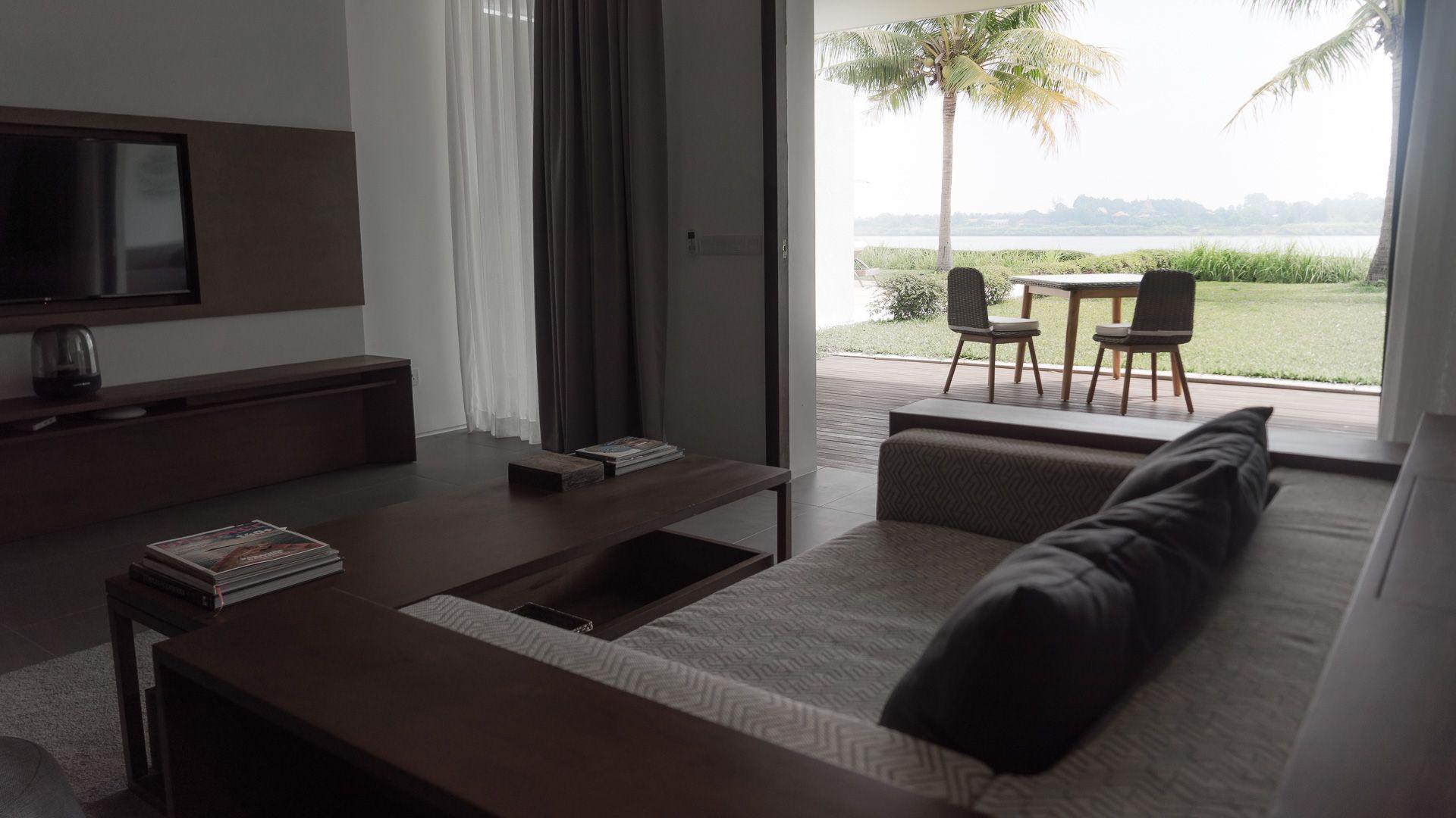 Lesvoyageuses-voyage-Phnom-Penh-cambodge-hotel-the-bale-experience-23