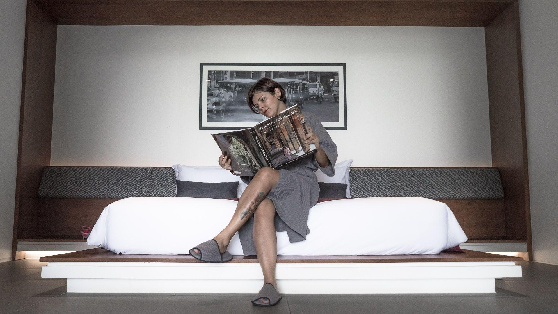 Lesvoyageuses-voyage-Phnom-Penh-cambodge-hotel-the-bale-experience-26